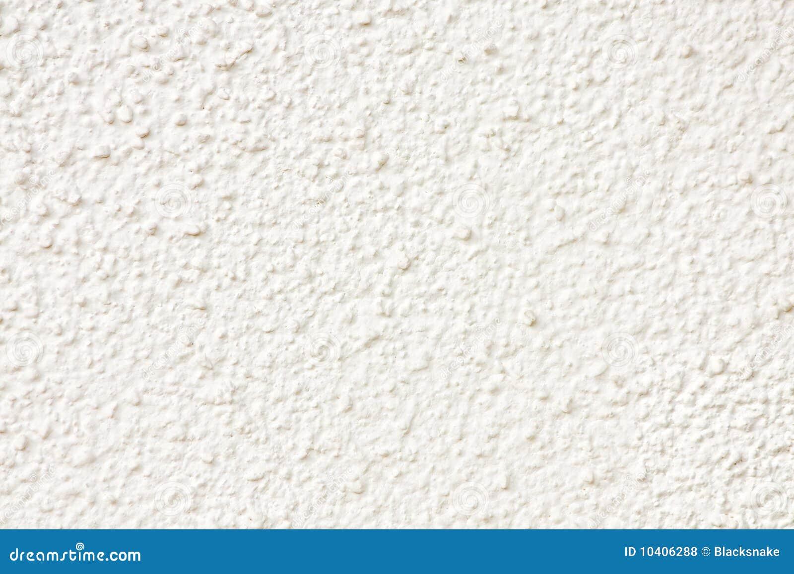 Textura blanca de la fachada de la pared fotos de archivo for Textura de pared