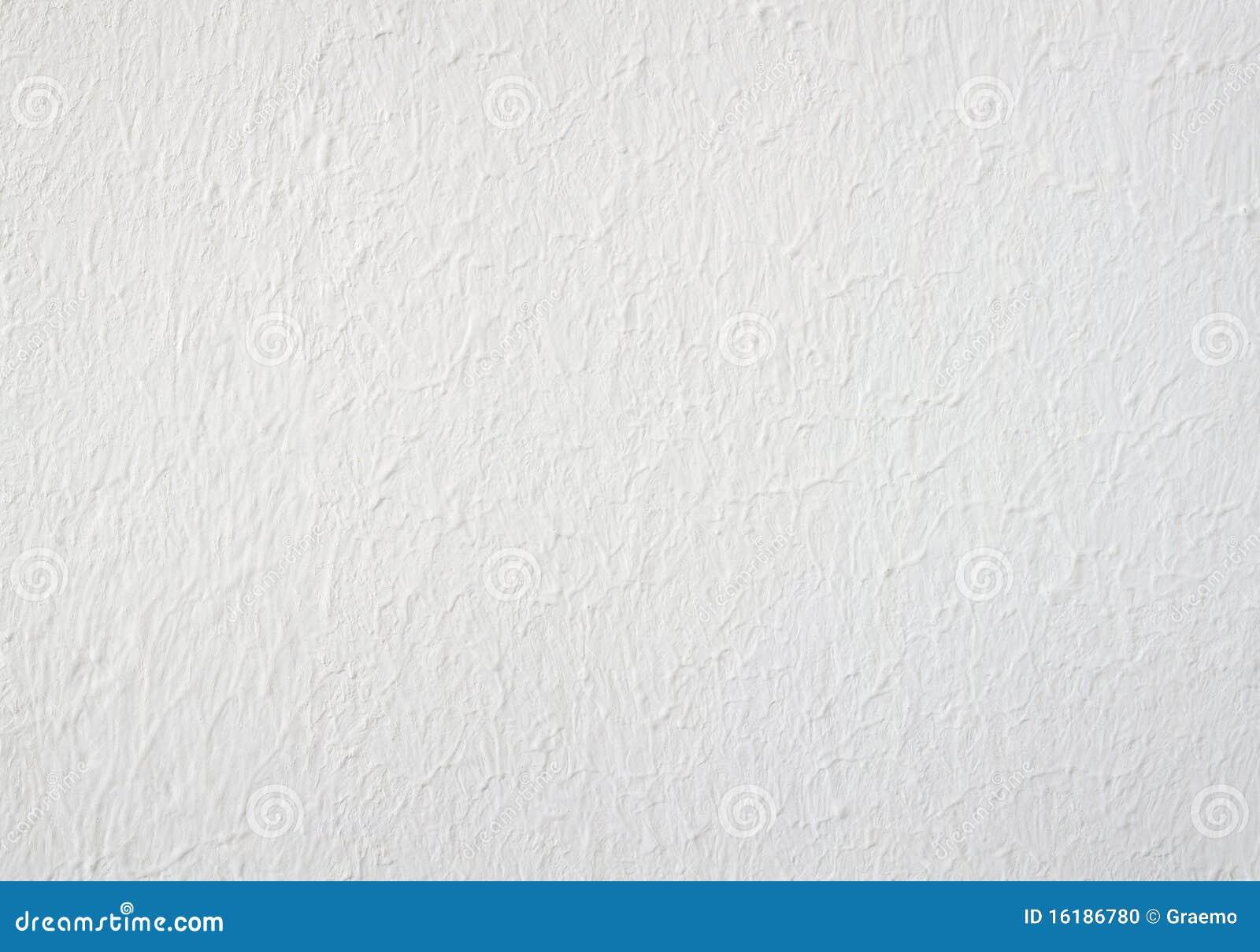 Textura Blanca De La Pared Foto De Archivo Imagen De Edificio