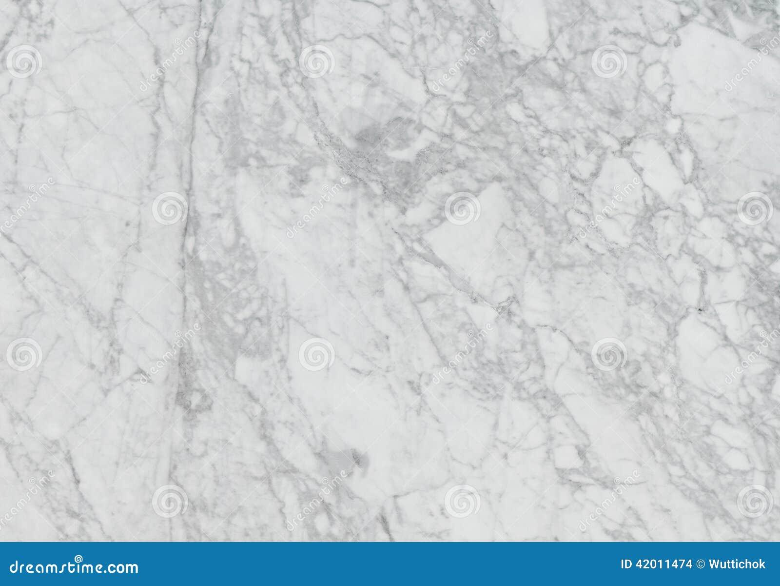 Textura blanca de la pared del m rmol del fondo foto de for Textura del marmol