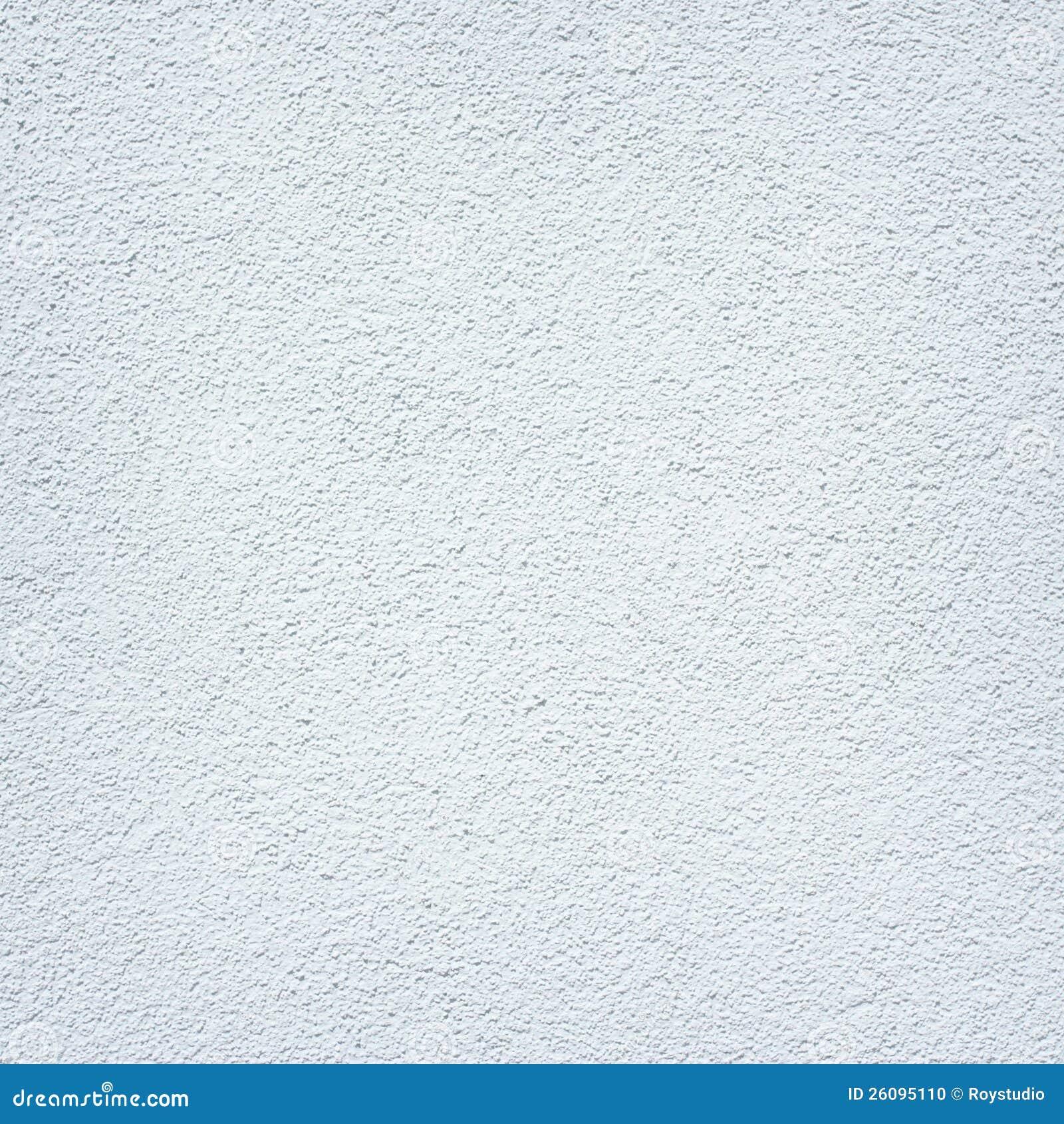 Textura blanca de la pared fondo cuadrado del grunge foto for Textura de pared