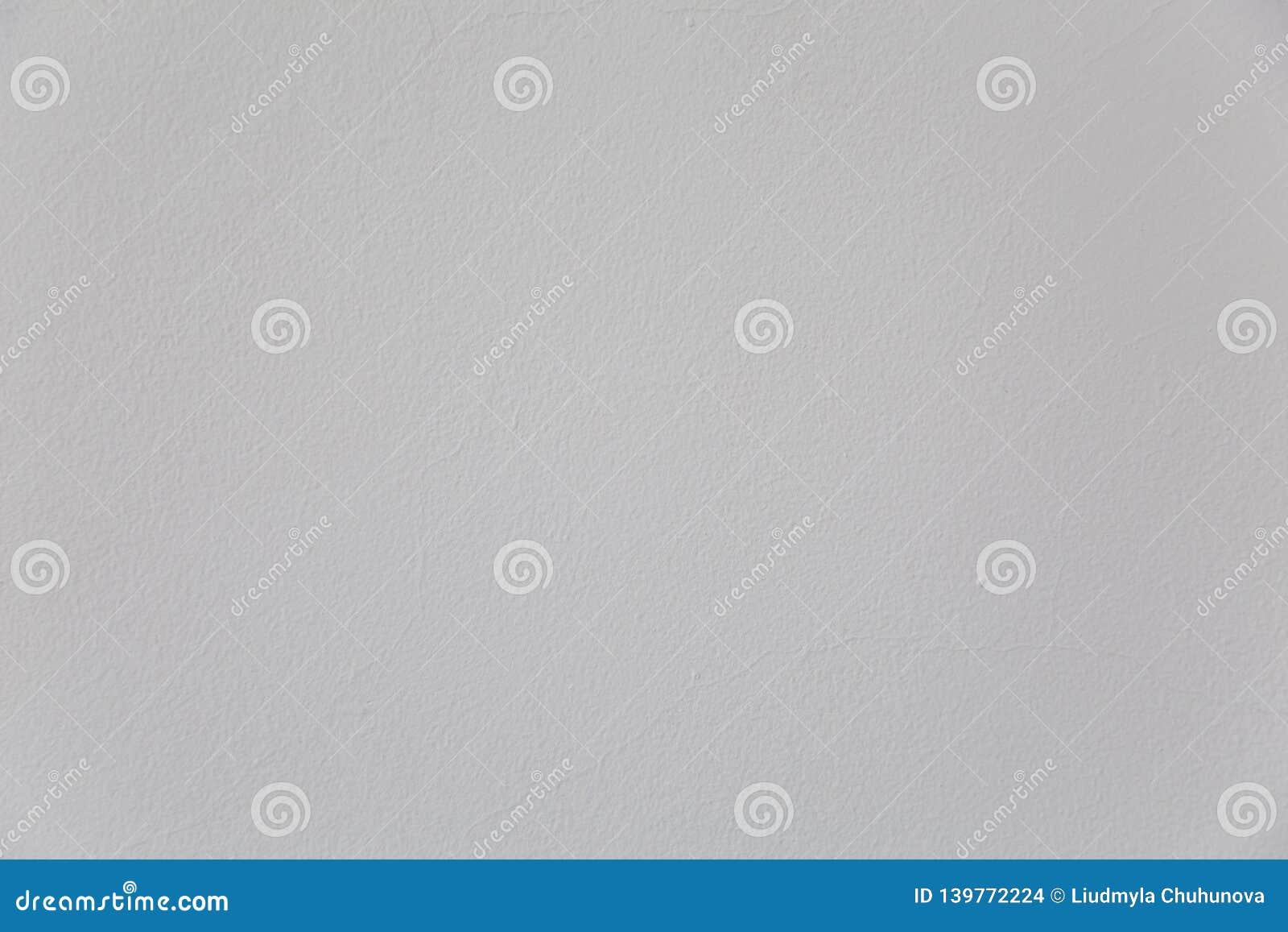 Textura blanca de la pared