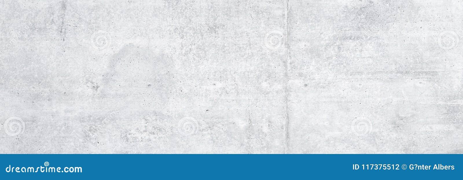 Textura blanca del muro de cemento