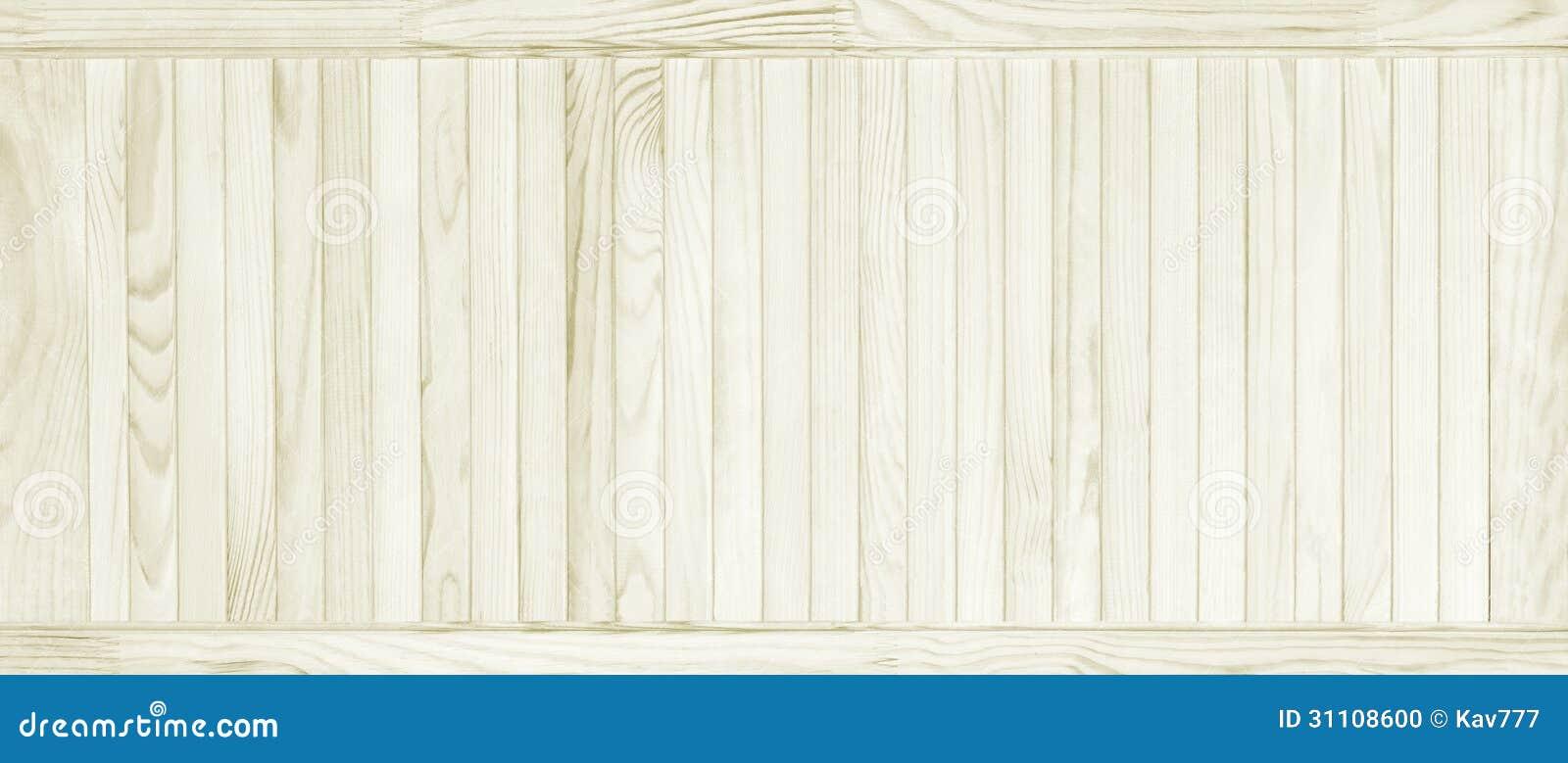Textura blanca del tabl n de madera del pino foto de - Maderas del pino ...