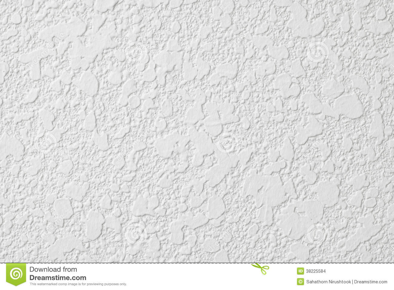 Textura blanca moderna de la pared usando como fondo for Textura de pared