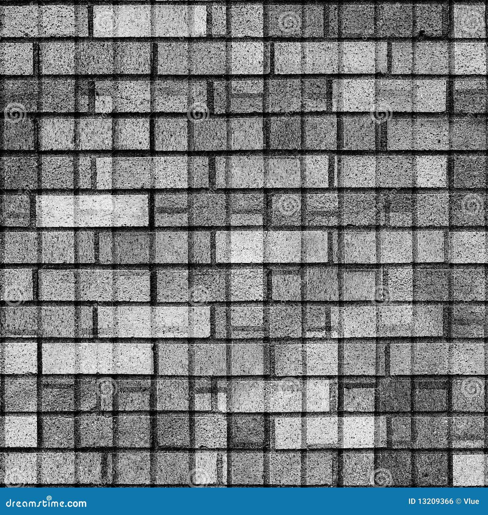 Textura blanco y negro del azulejo for Azulejo a cuadros blanco y negro barato