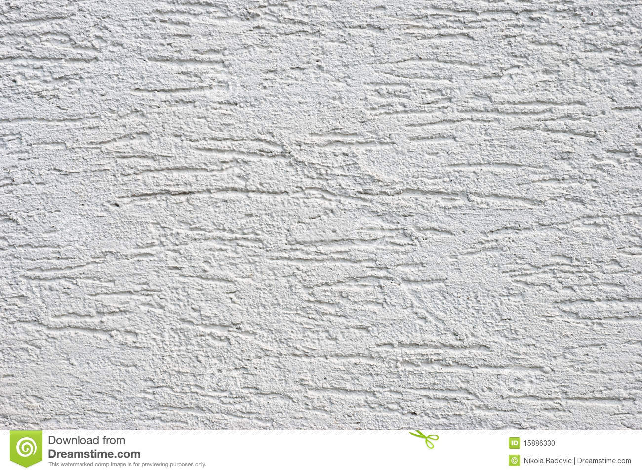 Textura branca da parede foto de stock imagem de stucco for Textura de pared