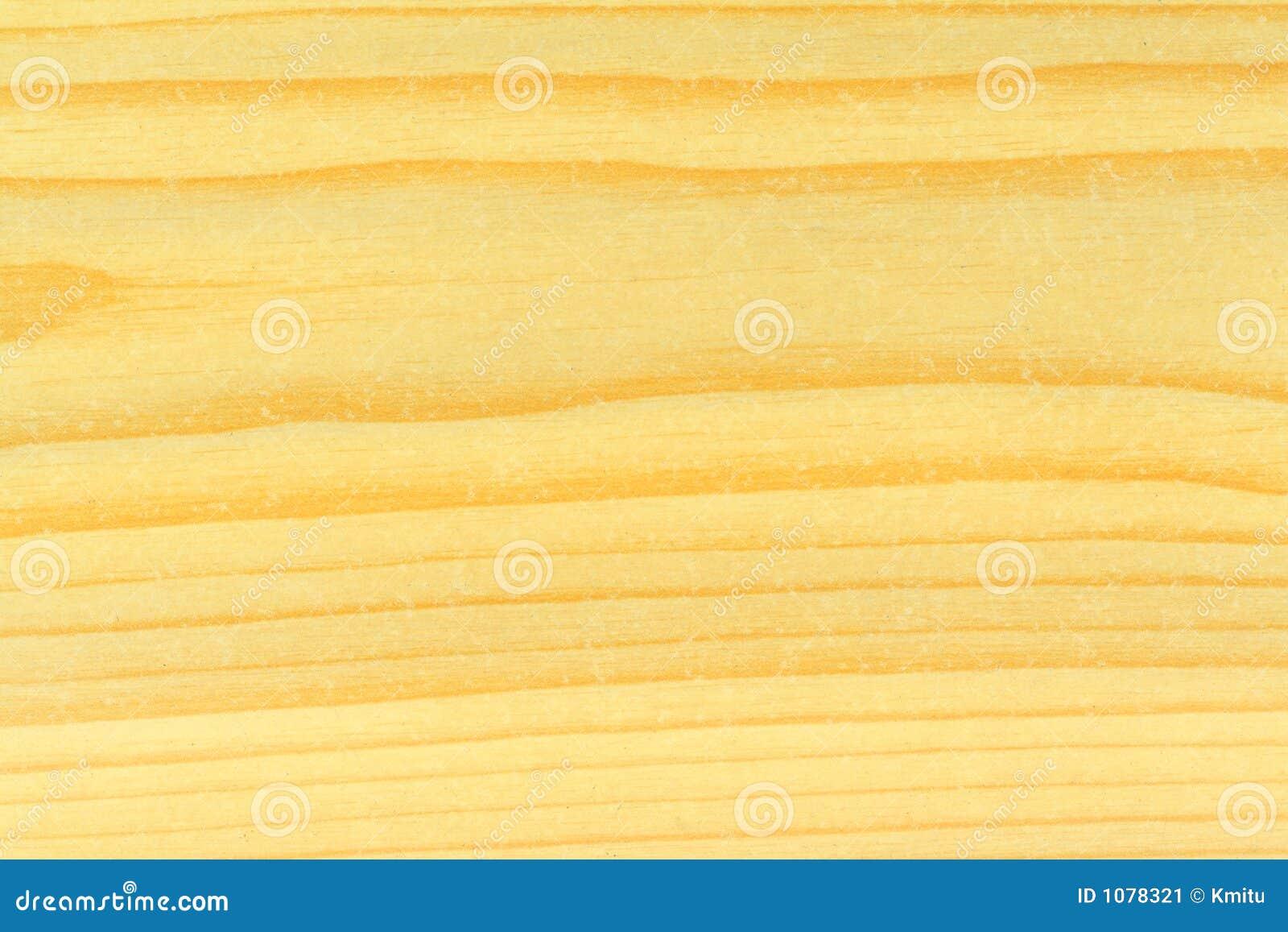 Textura brillante de madera de pino imagen de archivo - Maderas del pino ...