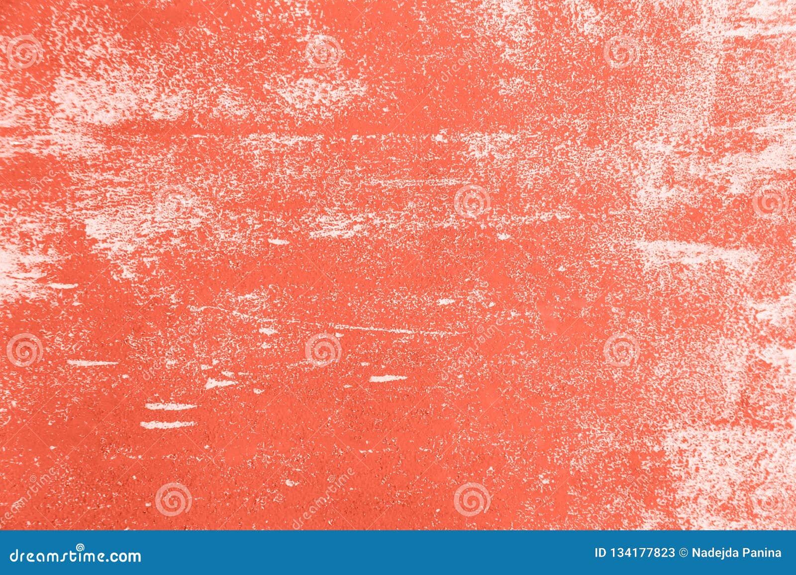 Imagenes de fondo color coral
