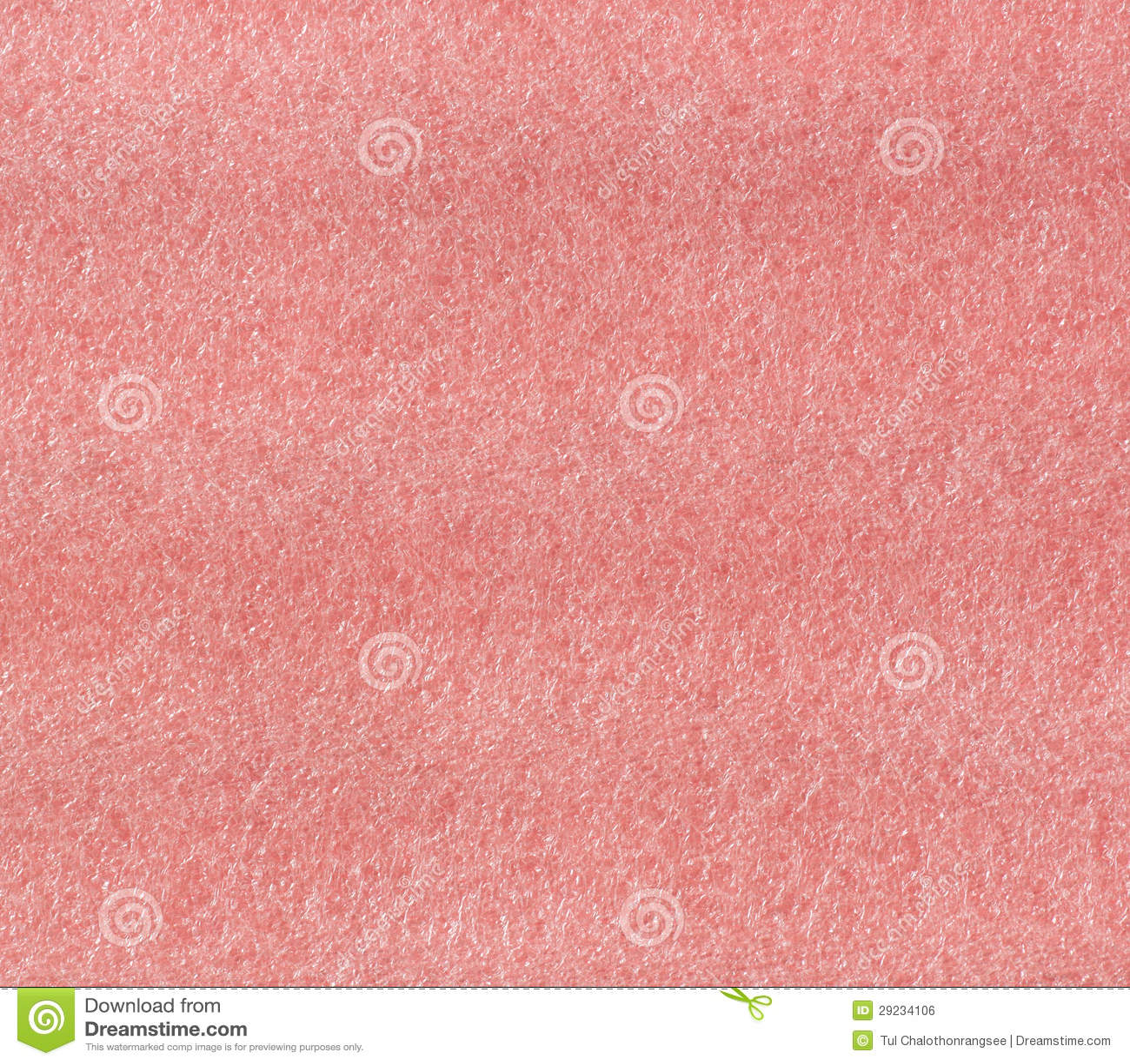Download Textura Cor-de-rosa Da Fibra Foto de Stock - Imagem de papel, folha: 29234106