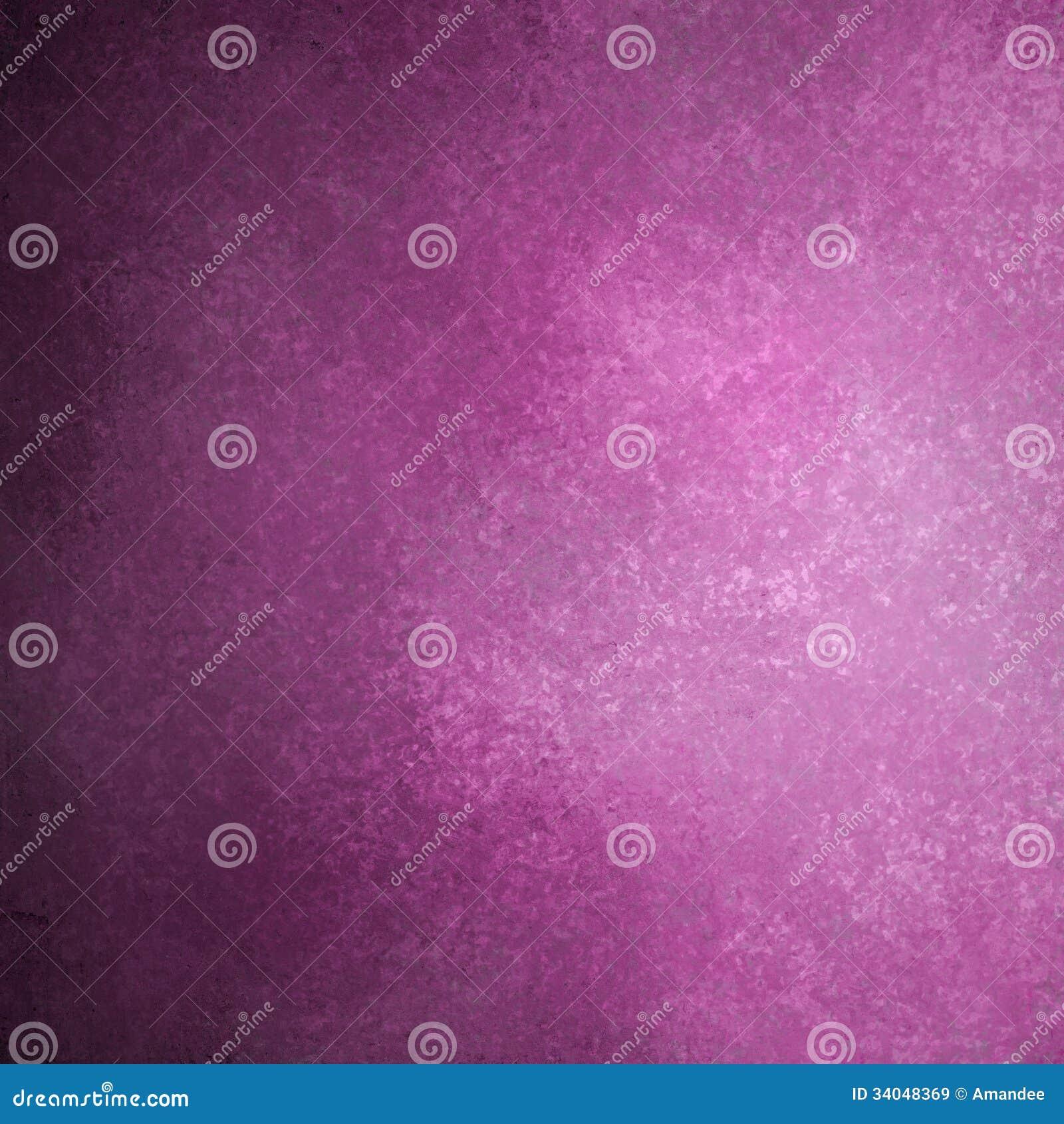 Textura cor-de-rosa roxa do fundo do grunge