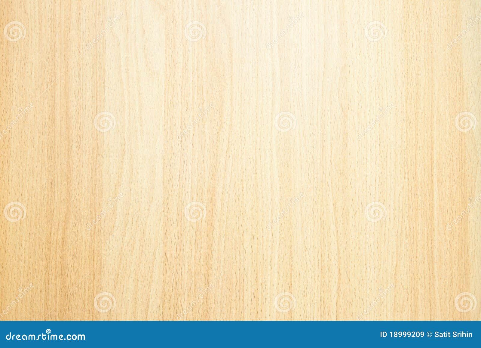 Textura da madeira