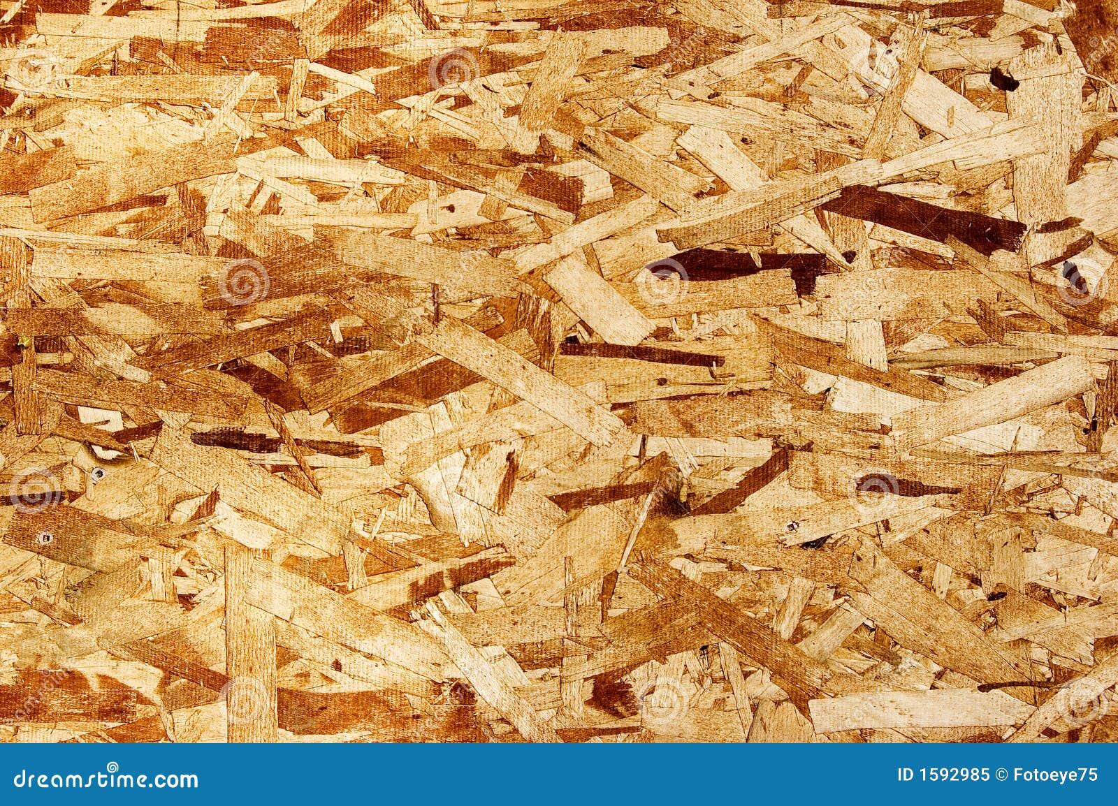 Textura Da Madeira Compensada Foto de Stock Royalty Free Imagem  #440C07 1300x954