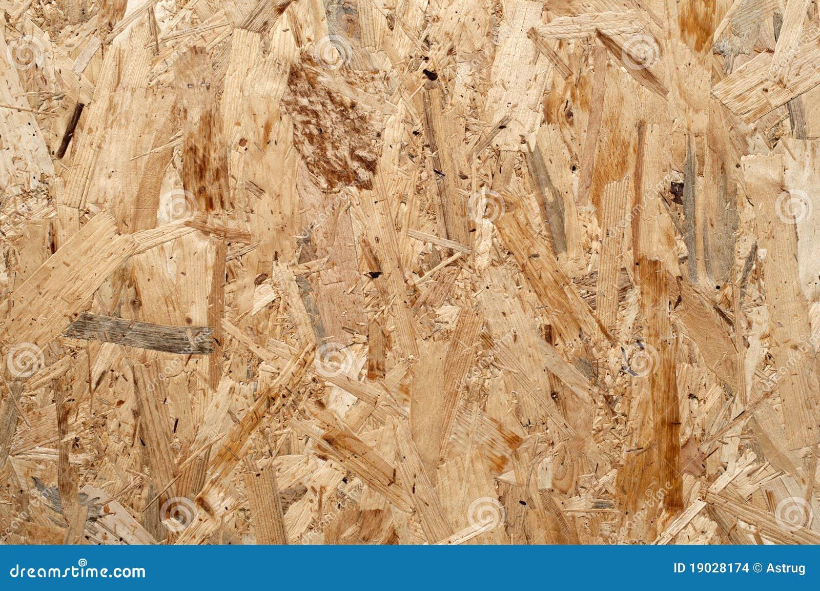 #84A922 Textura Da Madeira Compensada Imagens de Stock Imagem: 19028174 1300x953 px compensado de madeira preço @ bernauer.info Móveis Antigos Novos E Usados Online