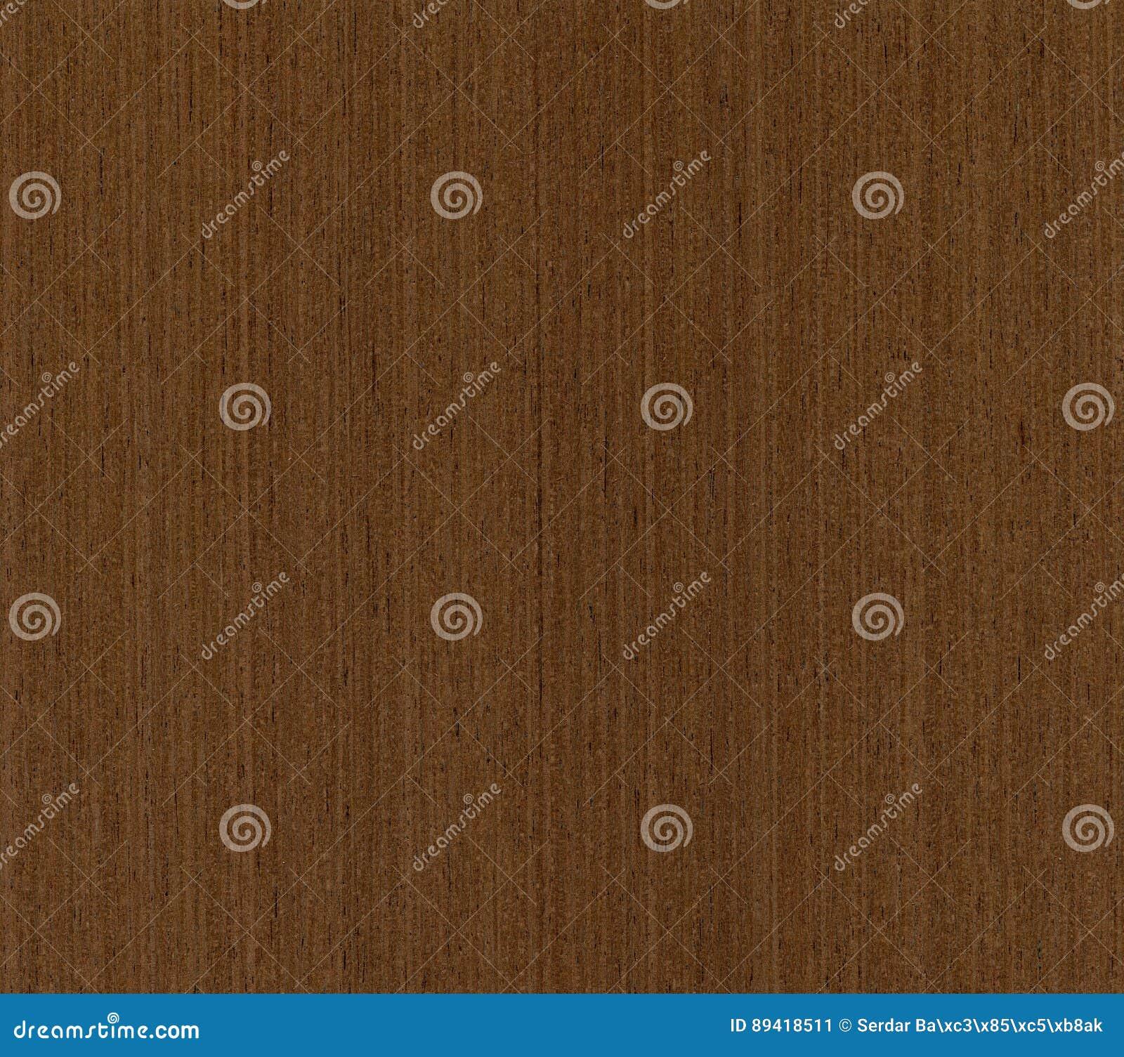 Textura da madeira da noz