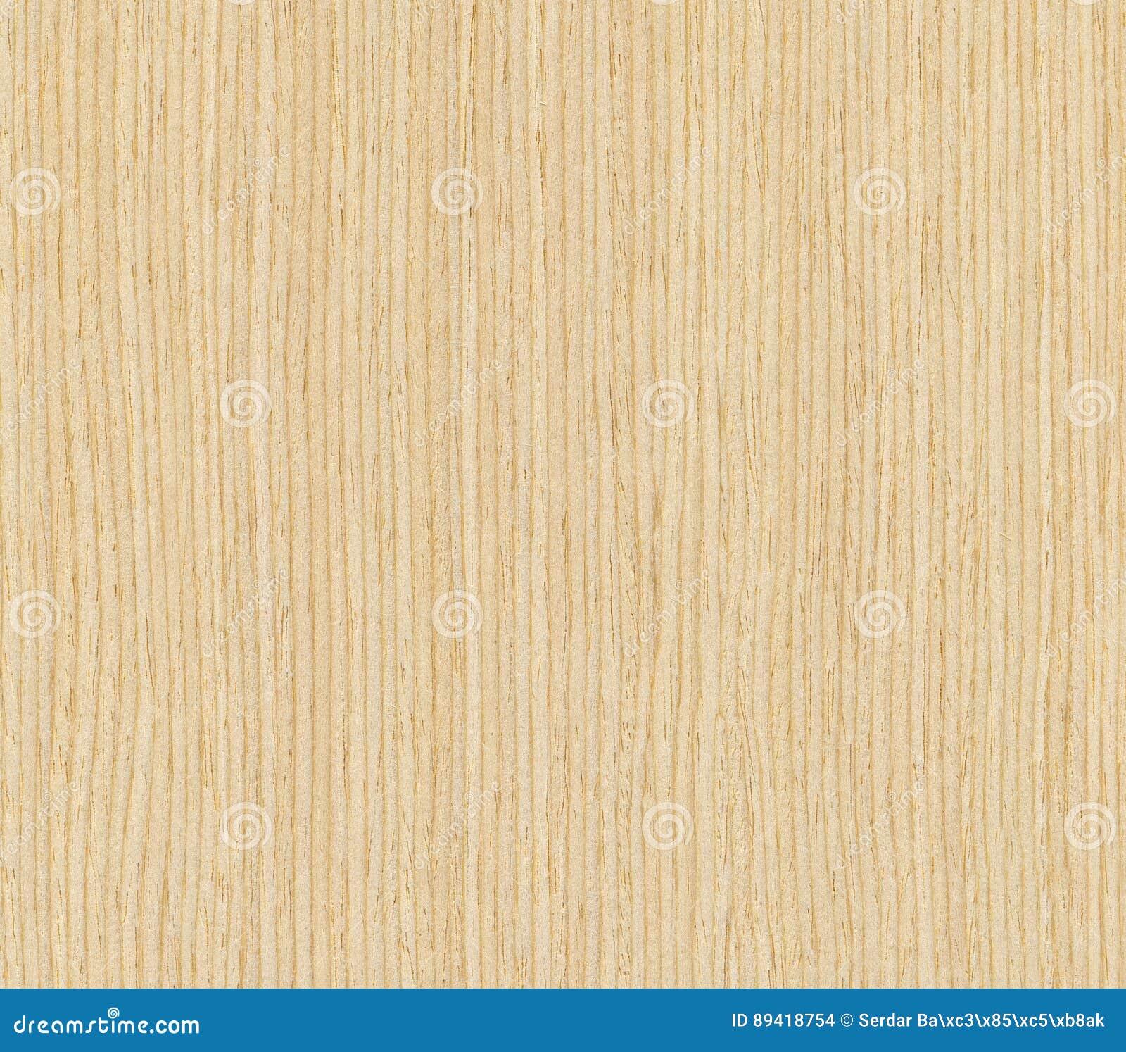 Textura da madeira de carvalho