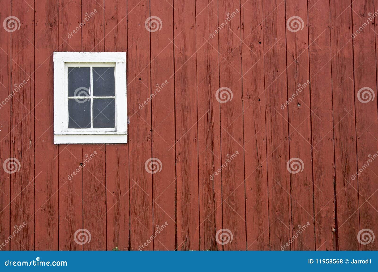 Textura da madeira do celeiro