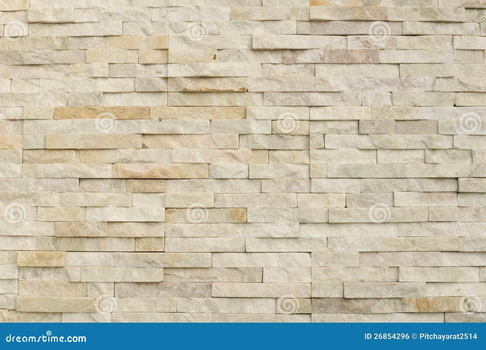 textura da parede de pedra imagem de stock royalty free. Black Bedroom Furniture Sets. Home Design Ideas