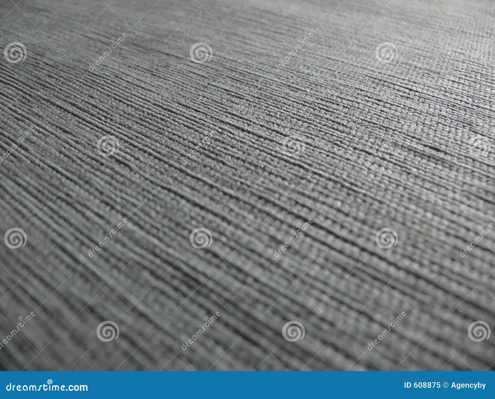Textura da tela