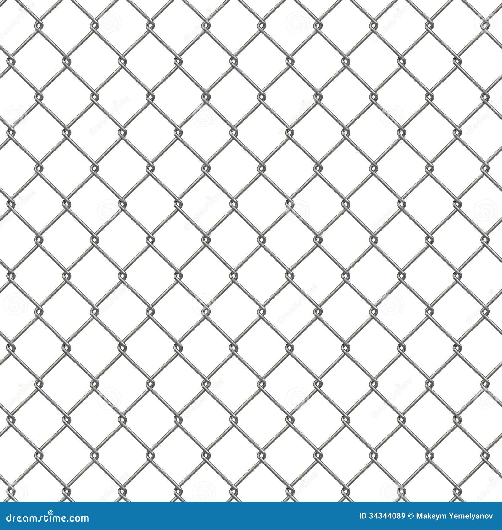 Fence png transparent images png all - Textura Da Telha Da Cerca Do Arame Farpado Imagens De