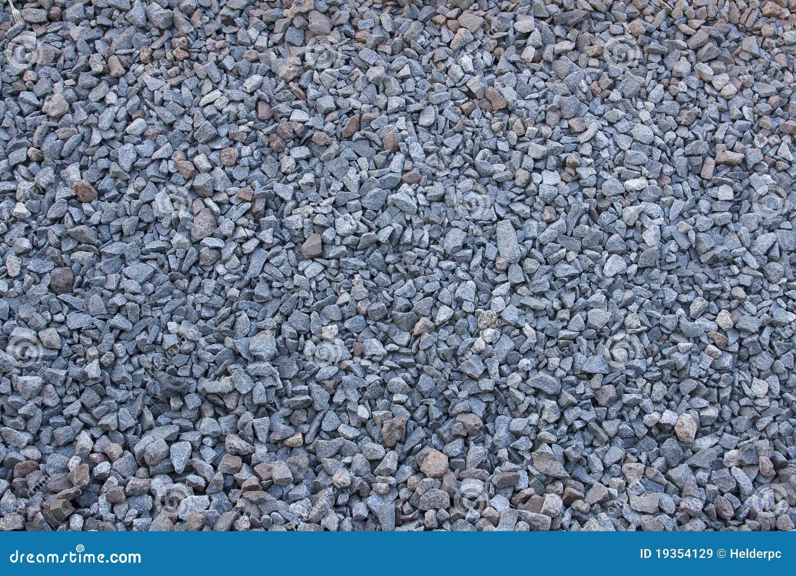 Textura das rochas