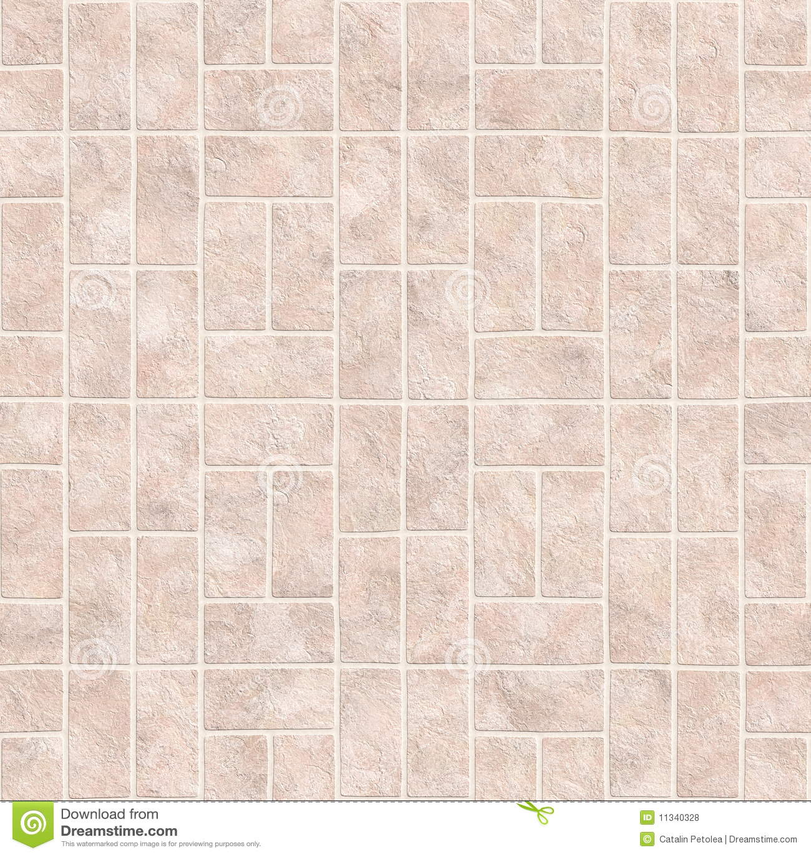 Textura Das Telhas Do Banheiro Ou Da Cozinha Fotos de ...