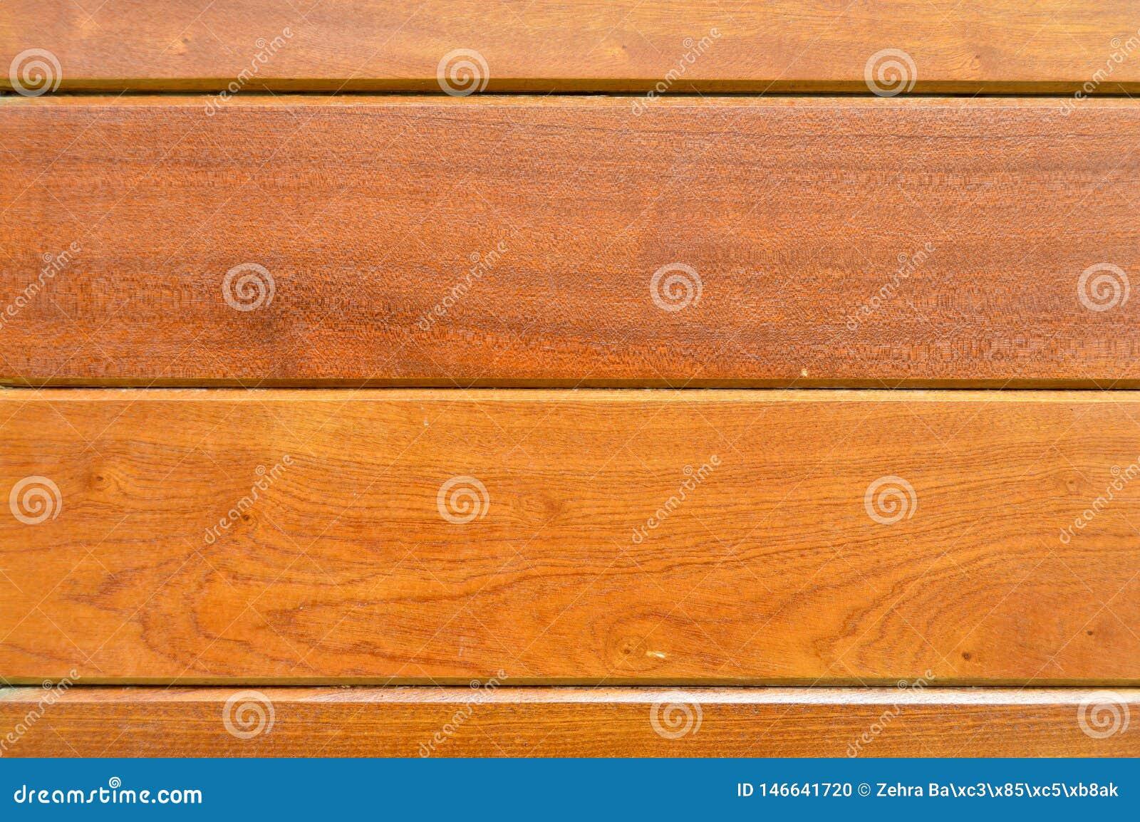 Textura de caoba de madera Grano, cubierta Suelo, fibras Revestimiento de madera, arquitectura