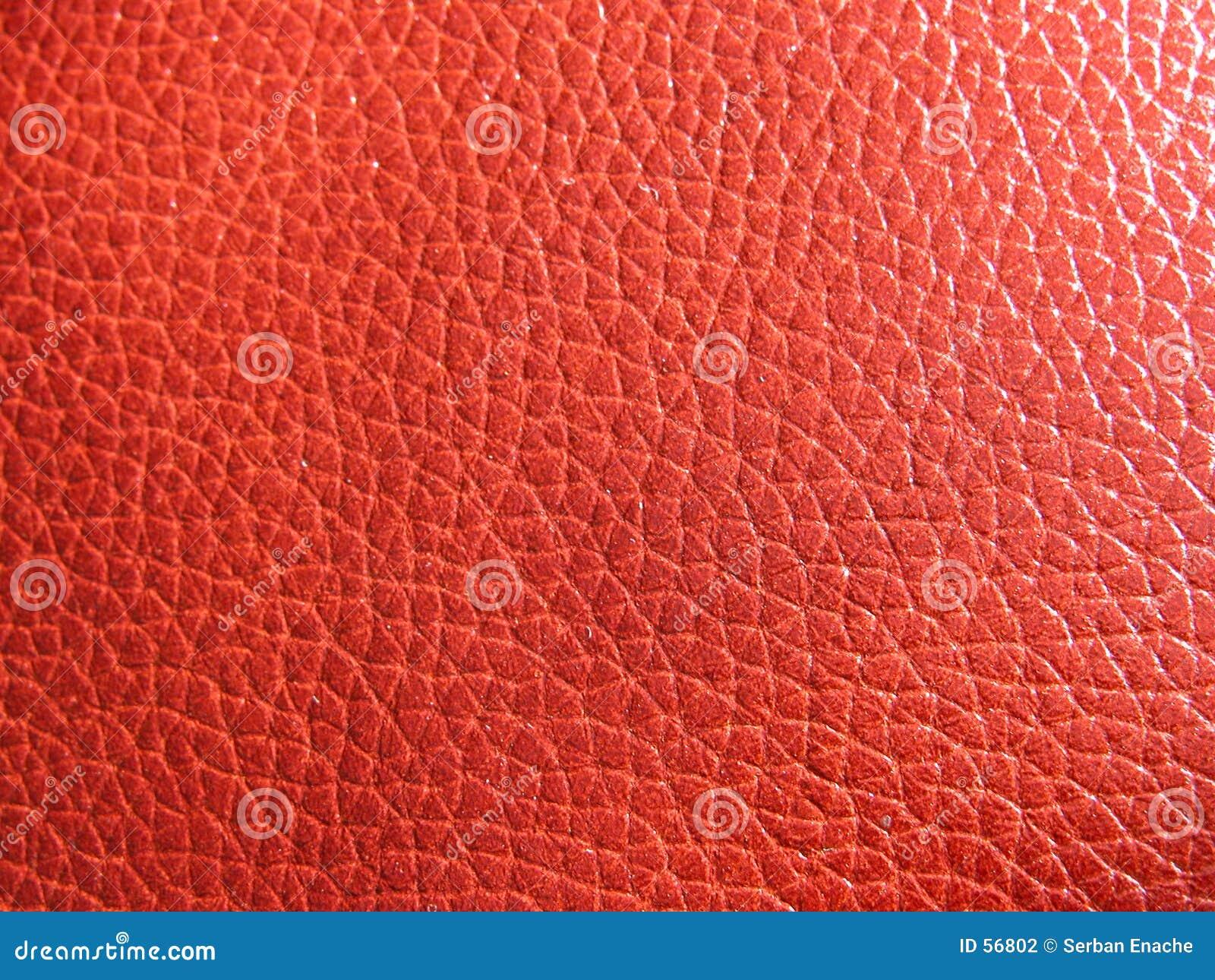 Textura de couro 2