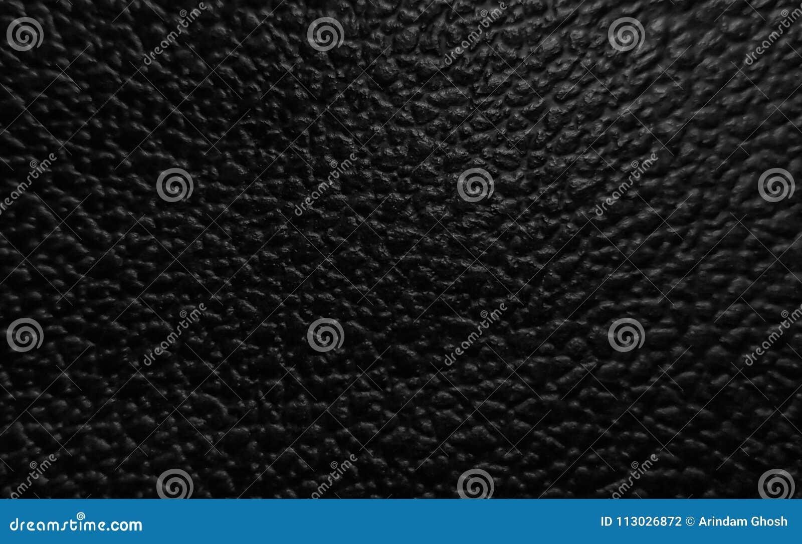 Textura de cuero rugosa del modelo para el fondo