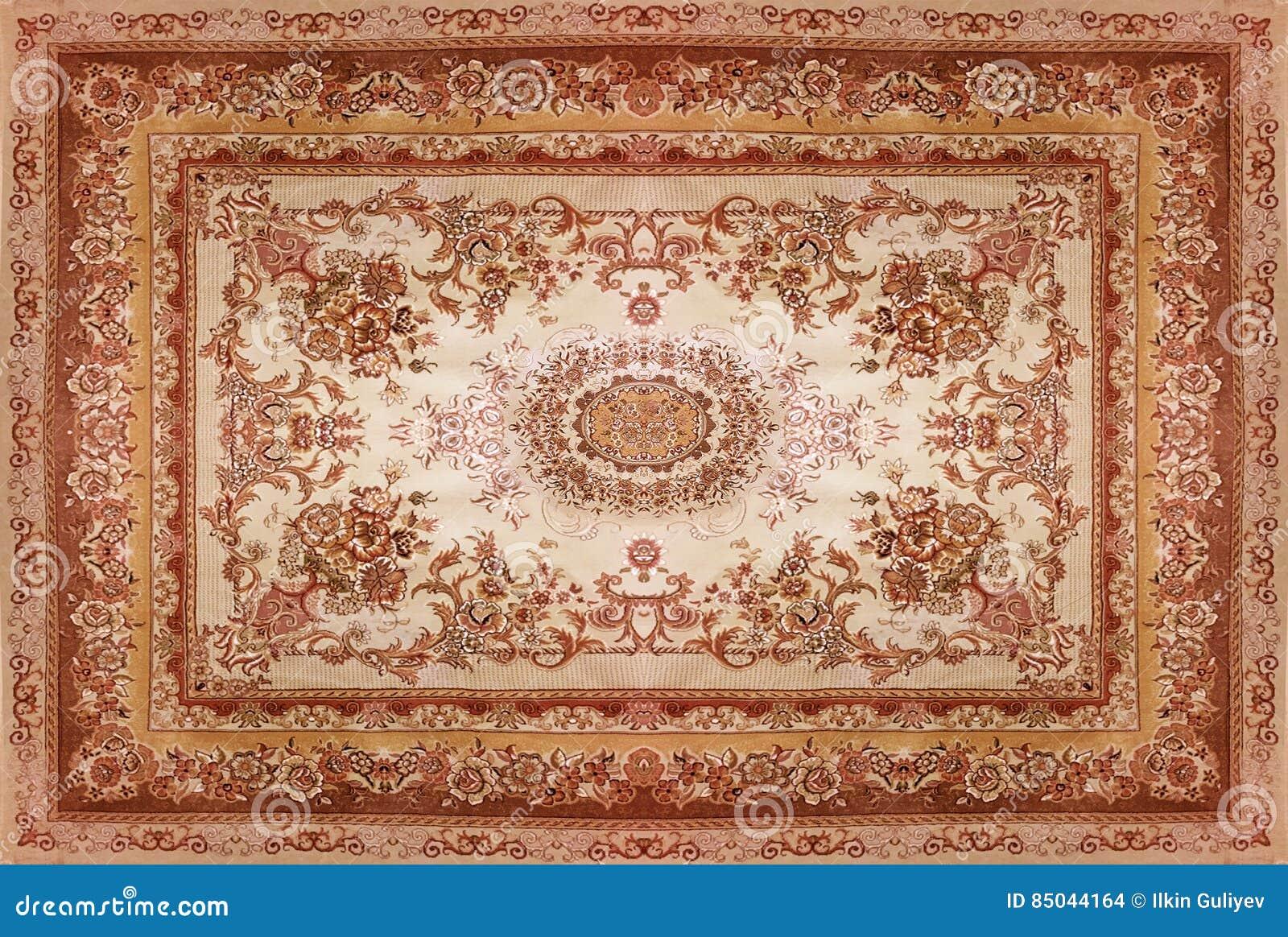 Alfombra persas alfombra persa patchwork negro una for Alfombras estilo persa