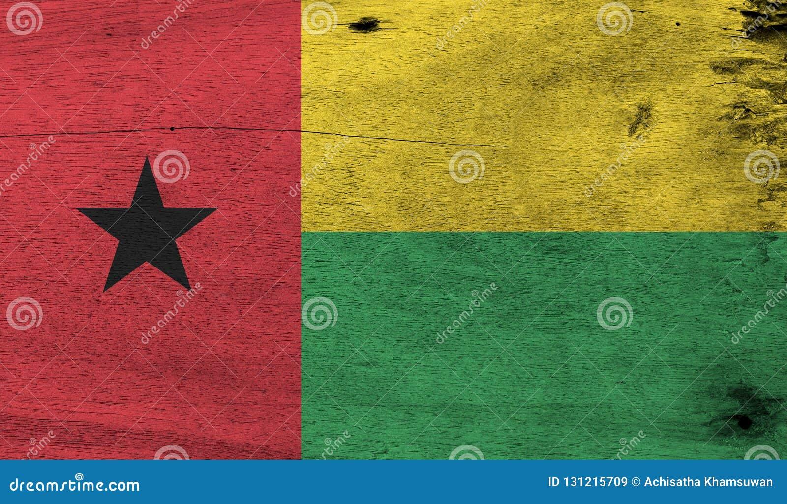 bandera verde amarillo rojo con estrella