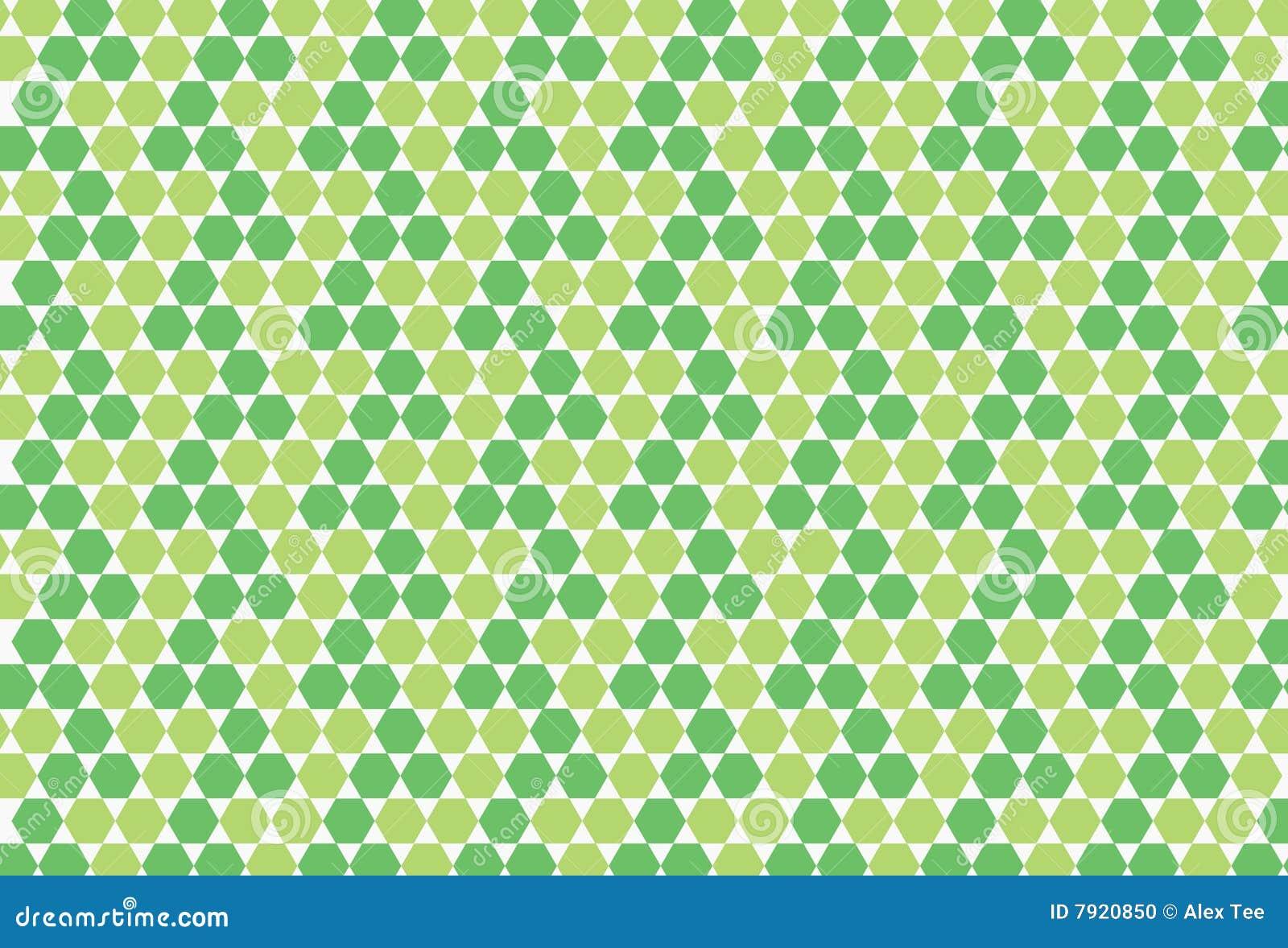 Textura de la dimensión de una variable de Pentagon
