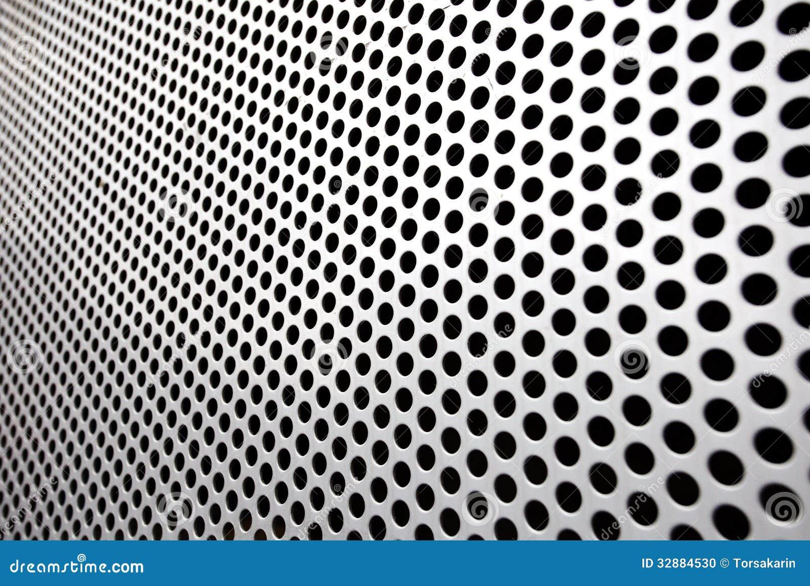 Textura de la malla met lica foto de archivo imagen Malla mosquitera metalica