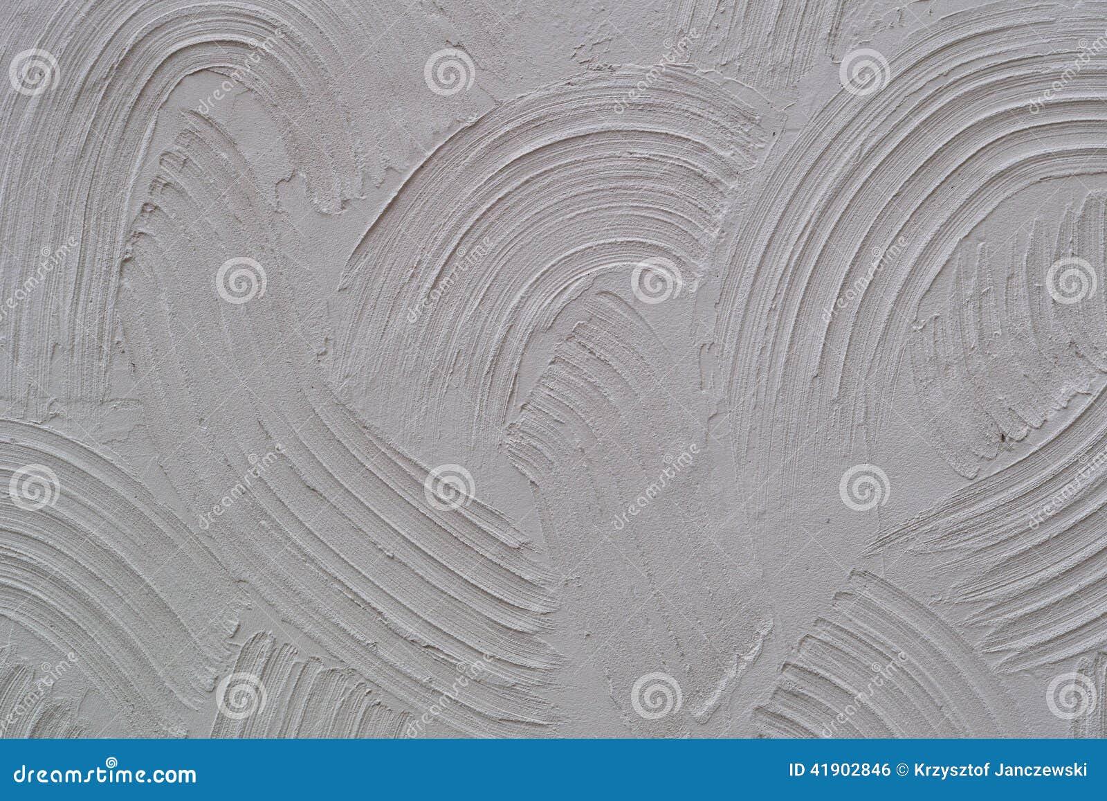 Textura de la pared