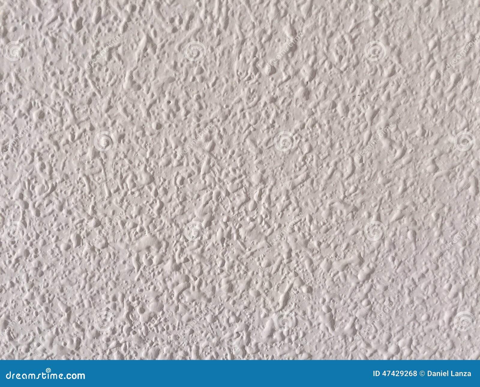 Textura de la pared foto de archivo imagen de tierra - Textura de pared ...