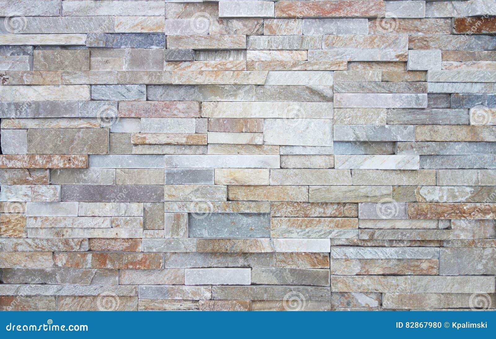 Textura pared textura pared primer plano de una pared for Piedra caliza gris