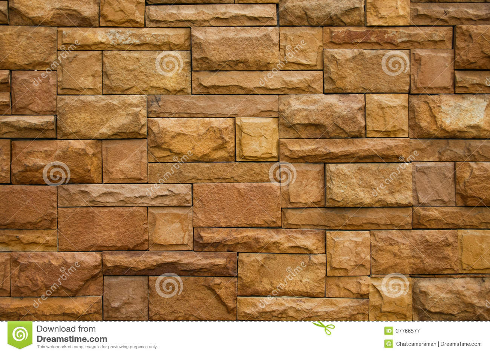 Piedra para pared exterior para productos de piedra - Piedra pared exterior ...