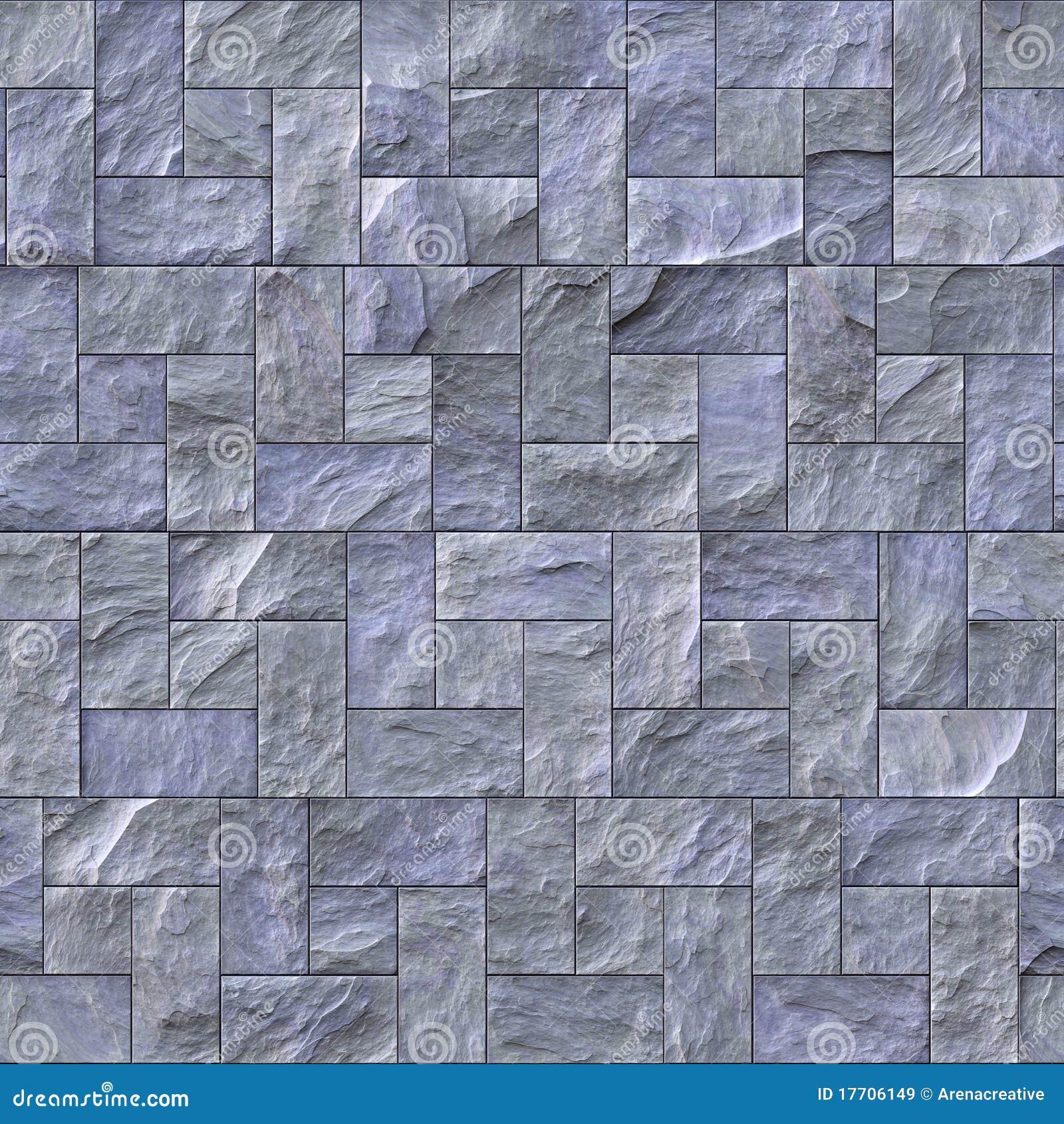 Textura de la pared de piedra de la pizarra im genes de - Piedra de pizarra ...