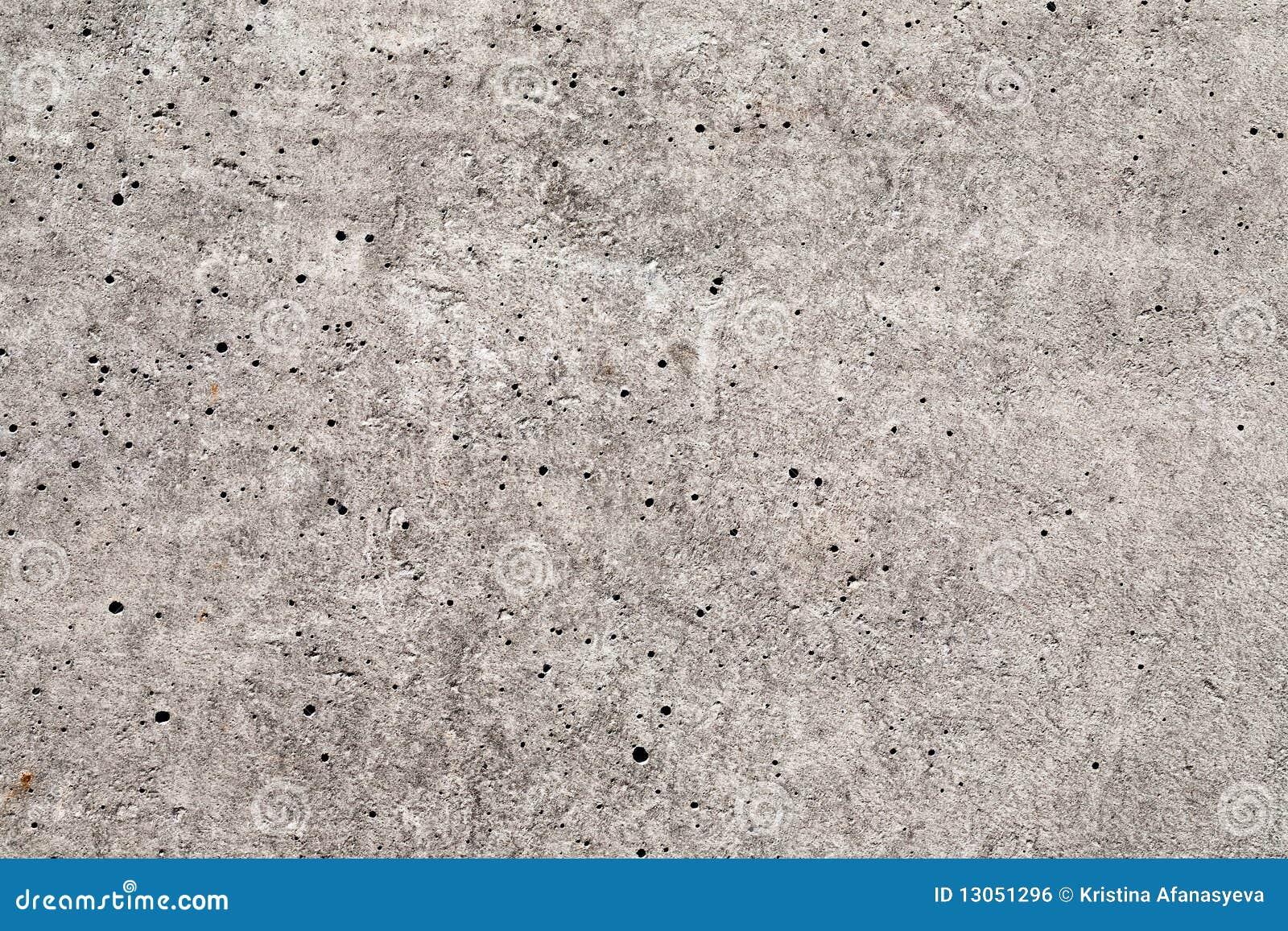 Textura de la pared del cemento imagen de archivo libre de - Paredes de cemento ...