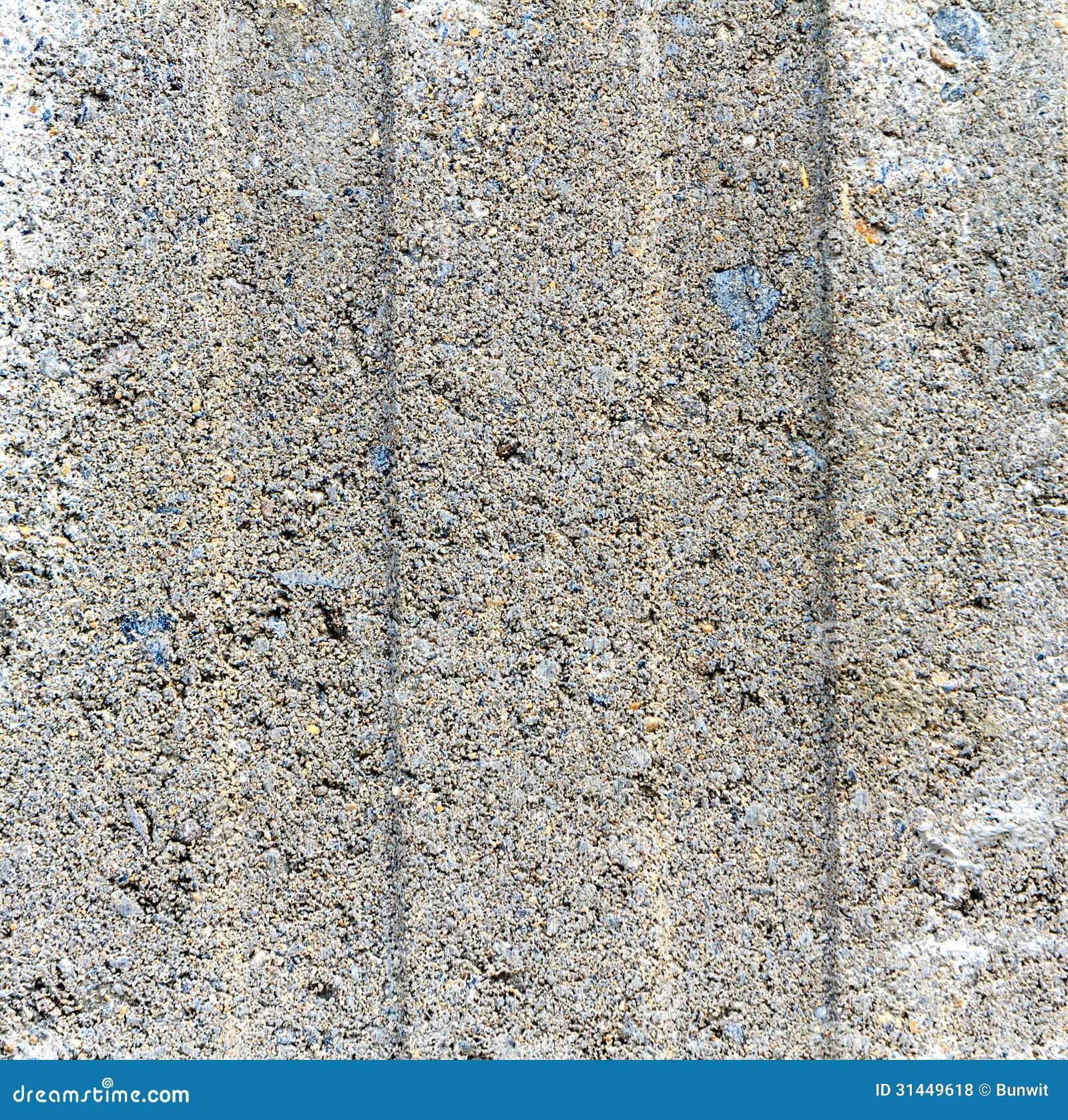 Textura de la pared del cemento - Paredes de cemento ...