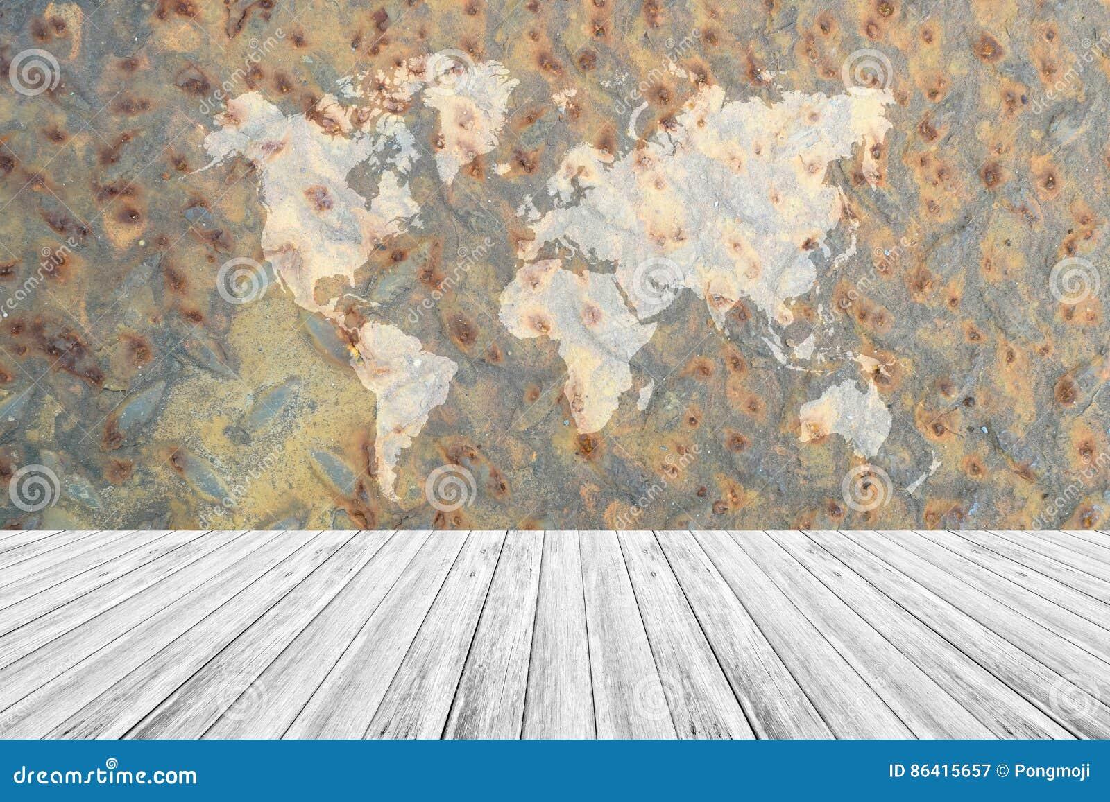 Moho en la pared interesting las esporas del moho estn en for Limpiar moho pared