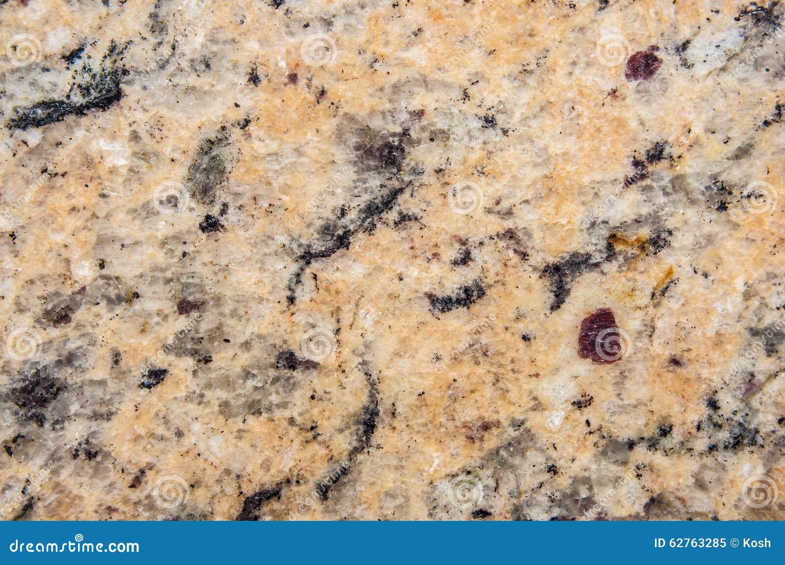Textura de la piedra natural m rmol nix palo for Colores de piedras de granito natural