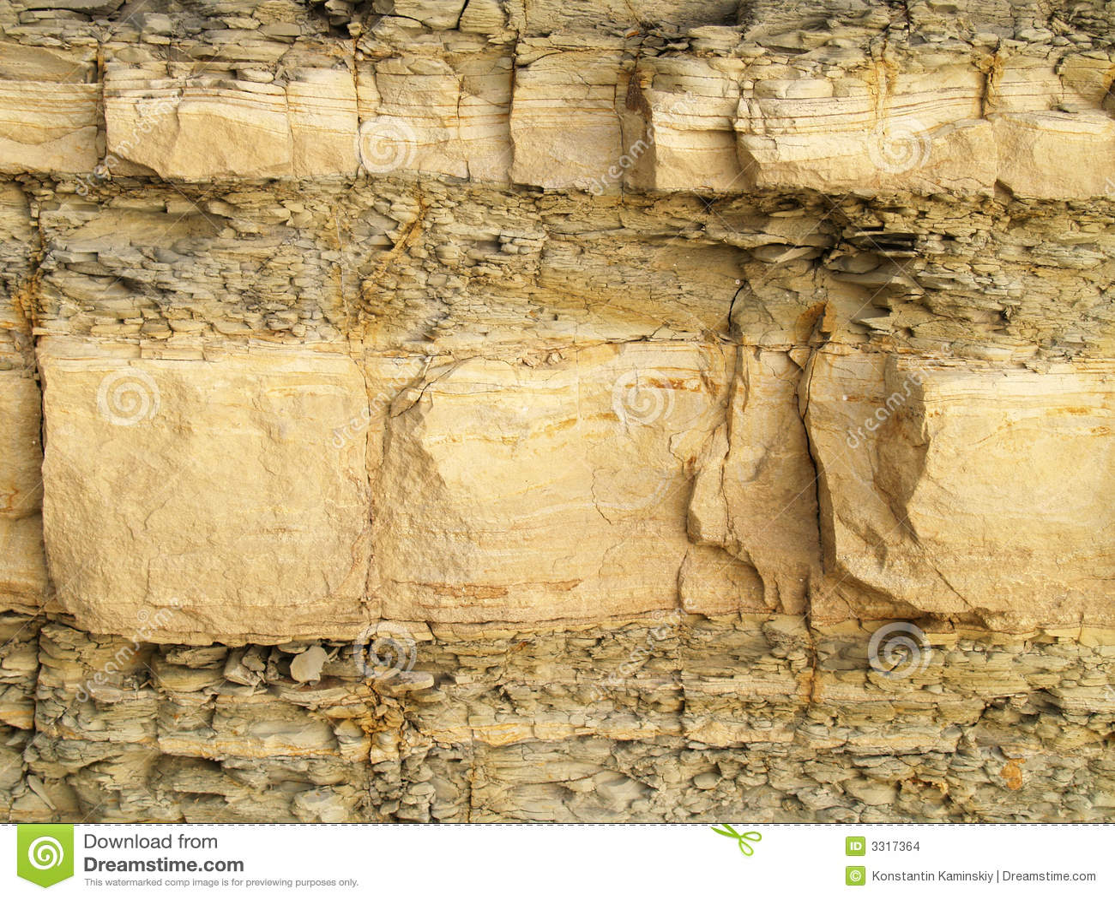 Textura de la roca de pizarra foto de archivo imagen de for Pizarra roca