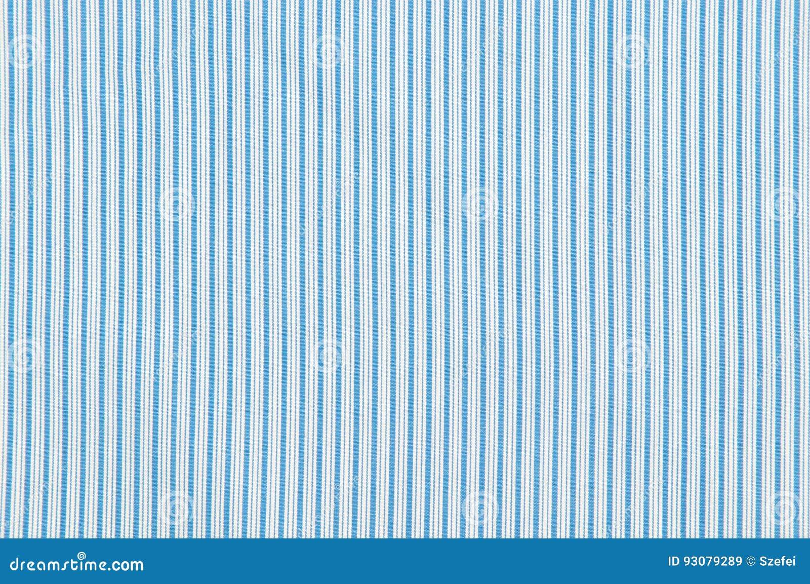 Textura de la tela de las rayas