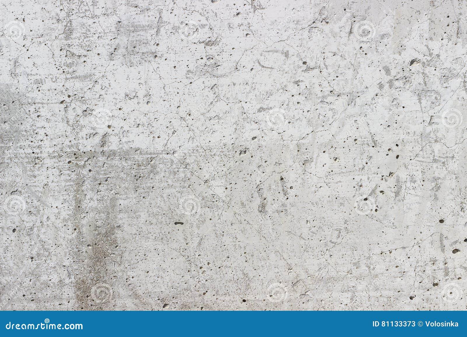 Textura de las paredes blancas cemento u hormig n imagen for Paredes blancas