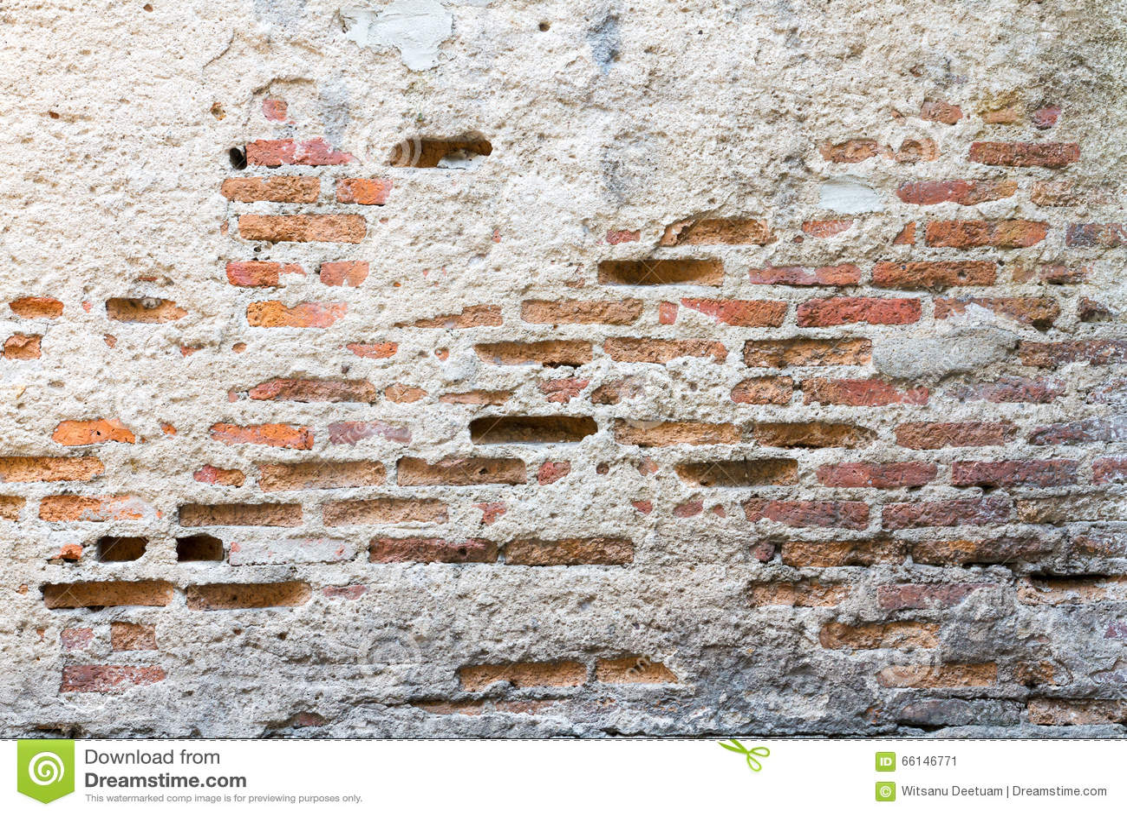 Textura de las paredes viejas del yeso peladura del yeso - Imprimacion para paredes de yeso ...