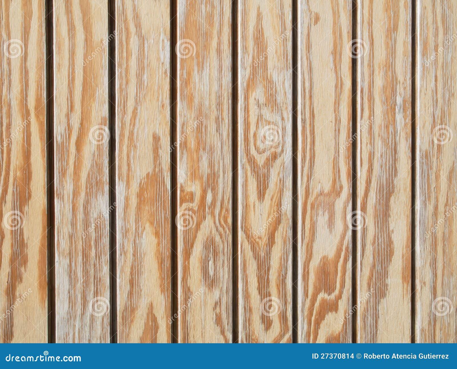 Textura de listones de madera imagenes de archivo imagen - Listones de madera ...
