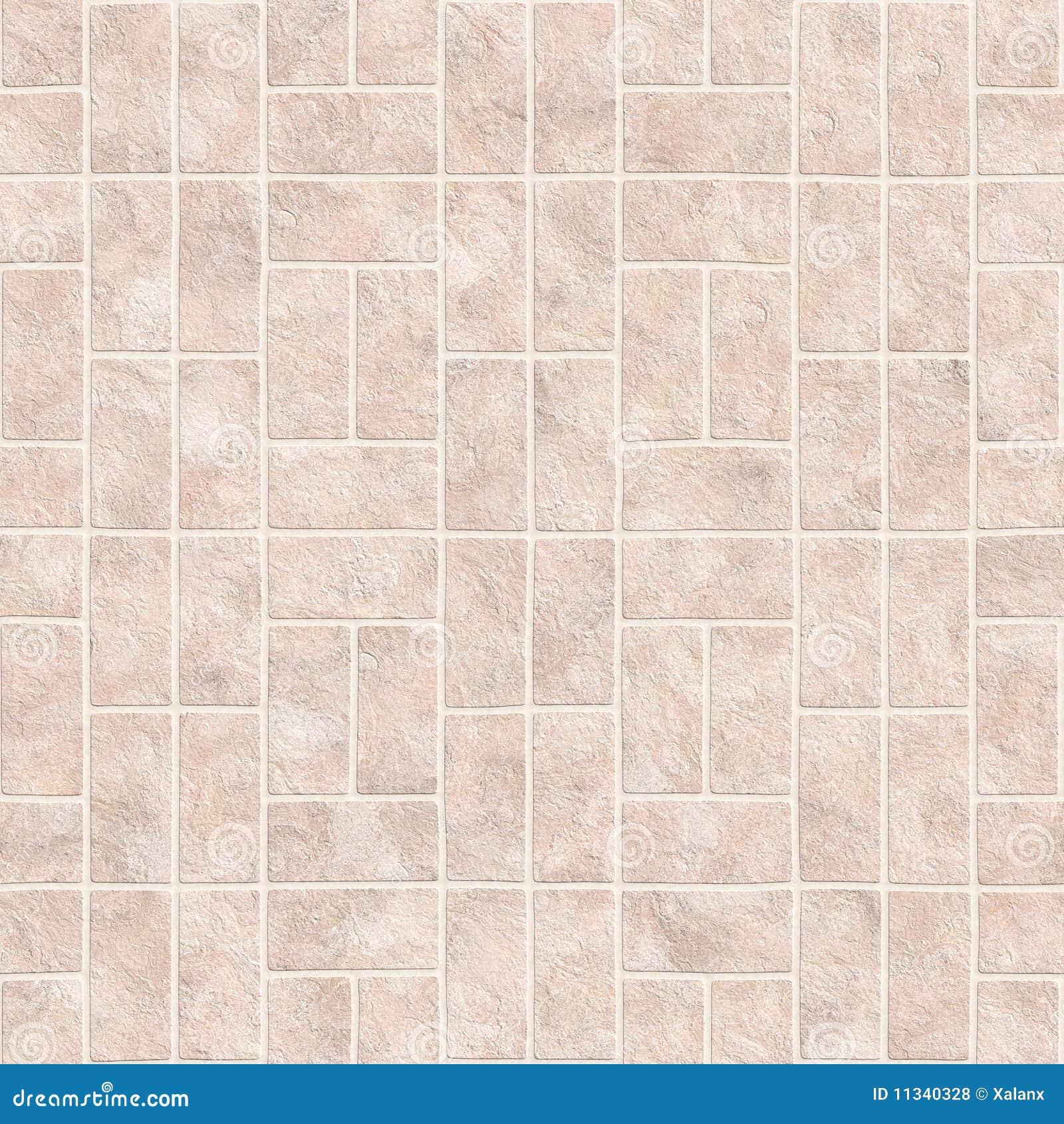textura de los azulejos del cuarto de bao o de la cocina fotos de archivo libres