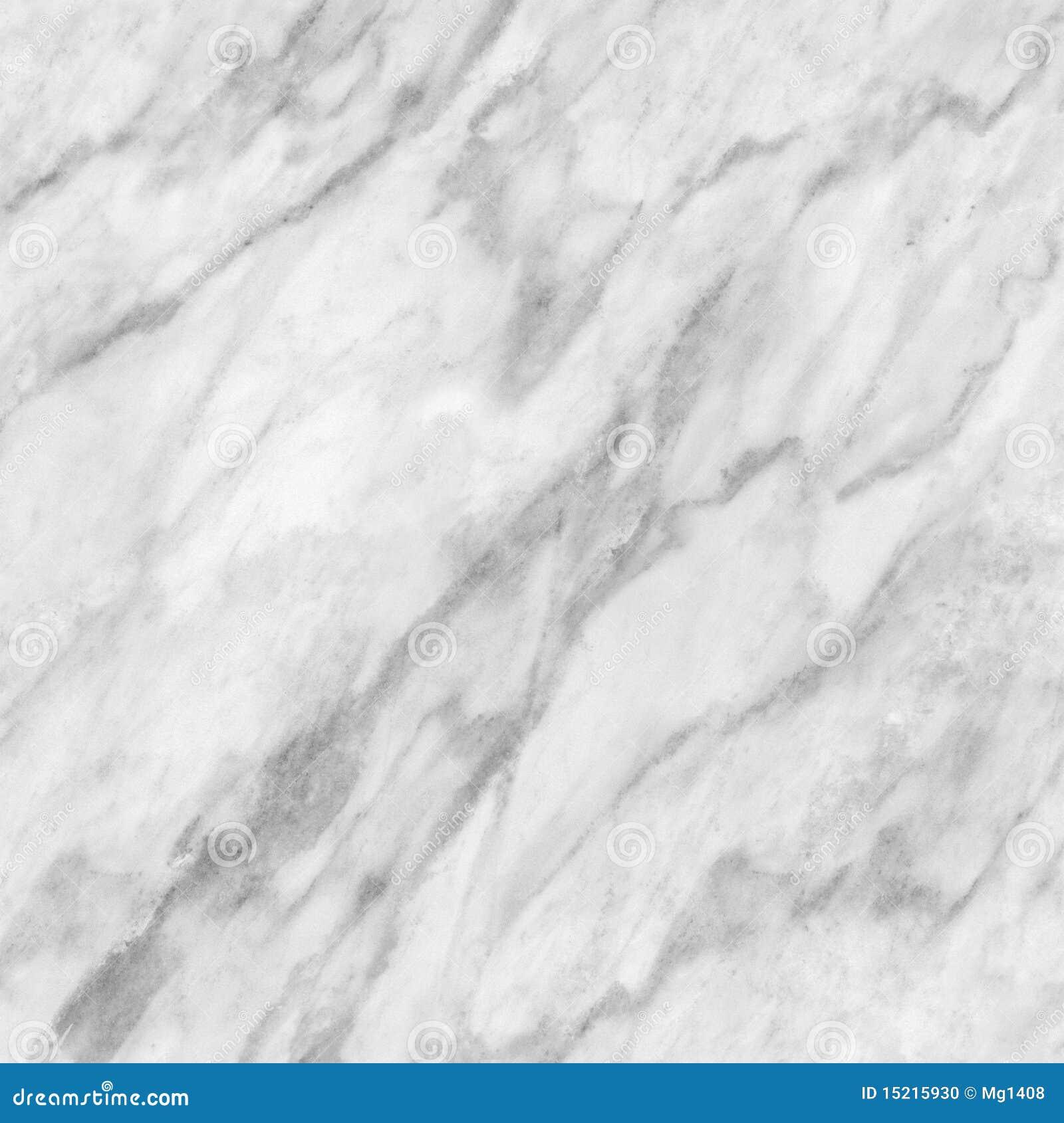 Textura de m rmol foto de archivo imagen de efecto for Marmol blanco con vetas grises