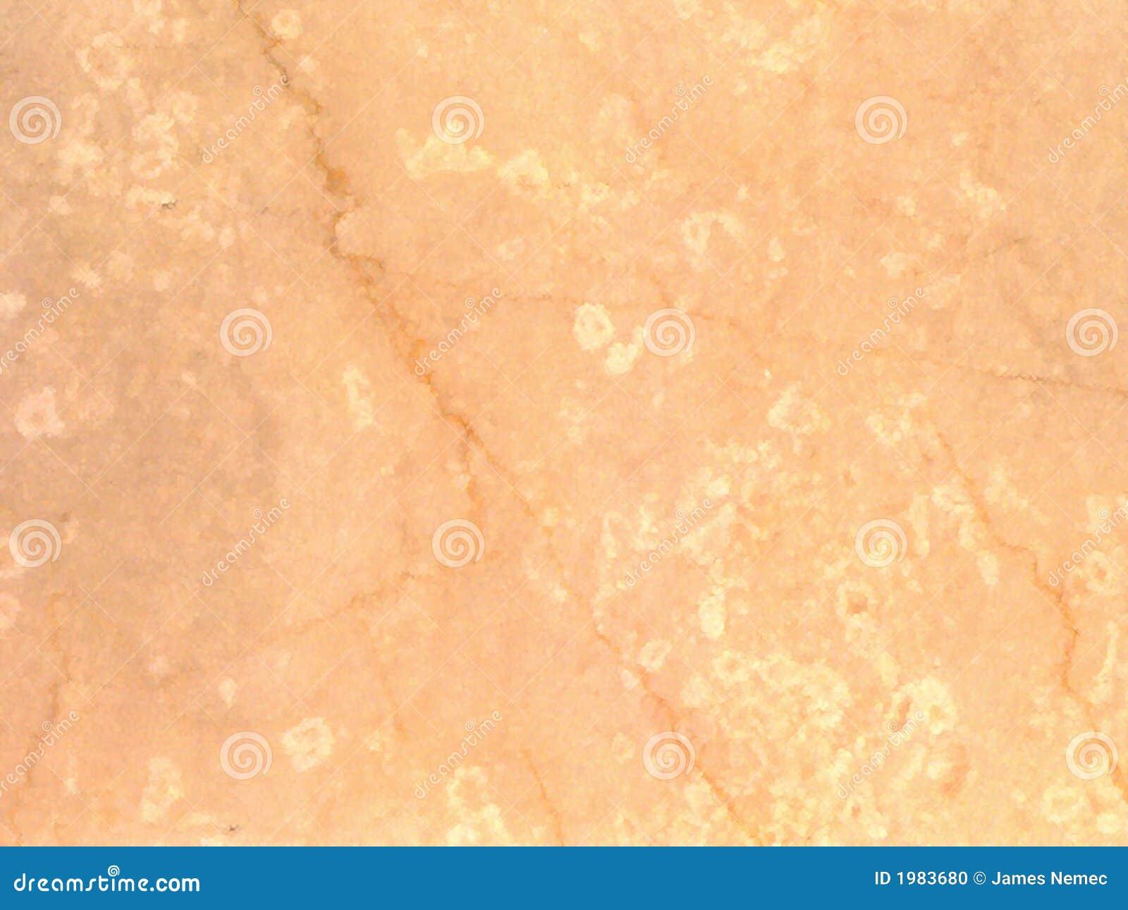 Textura de m rmol foto de archivo imagen 1983680 - Colores de marmol ...
