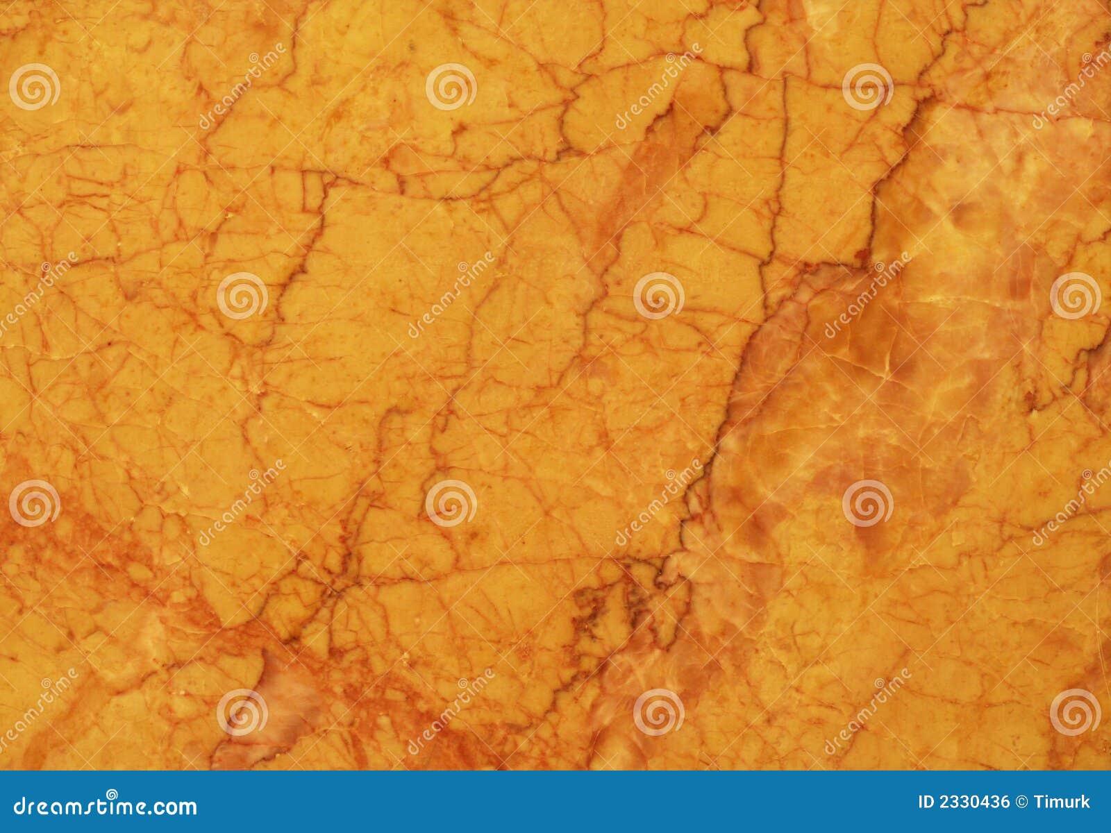 Textura de m rmol imagen de archivo libre de regal as for Imagenes de piedra marmol